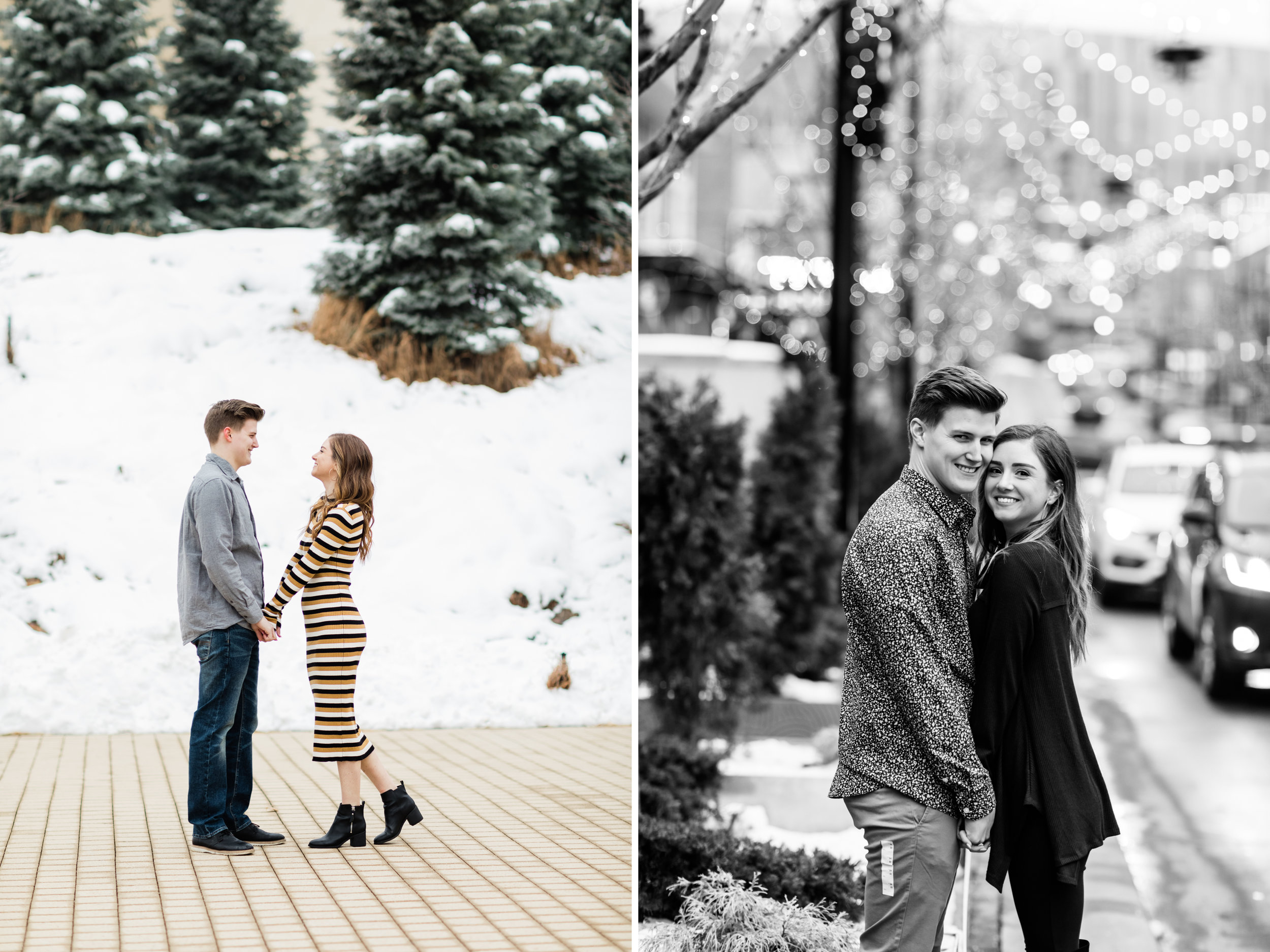 Crossroads Engagement Photographer 1.jpg