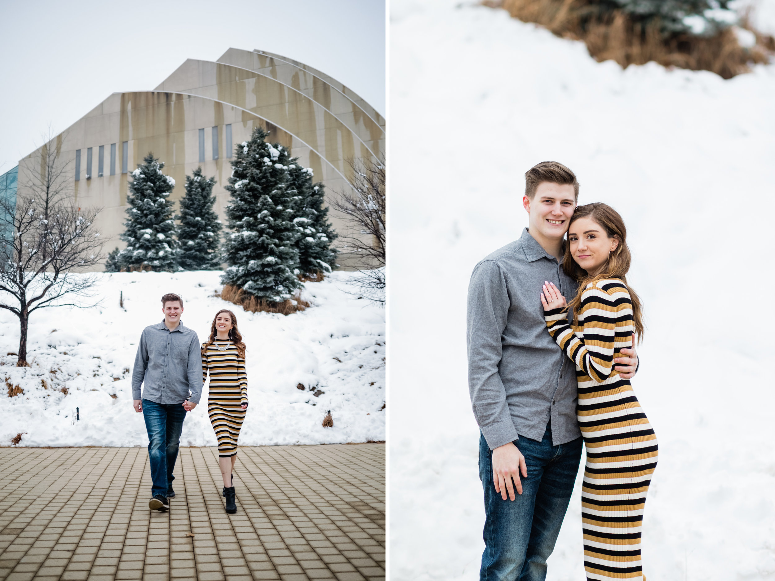 Kauffman Center Engagement Photographer 1.jpg