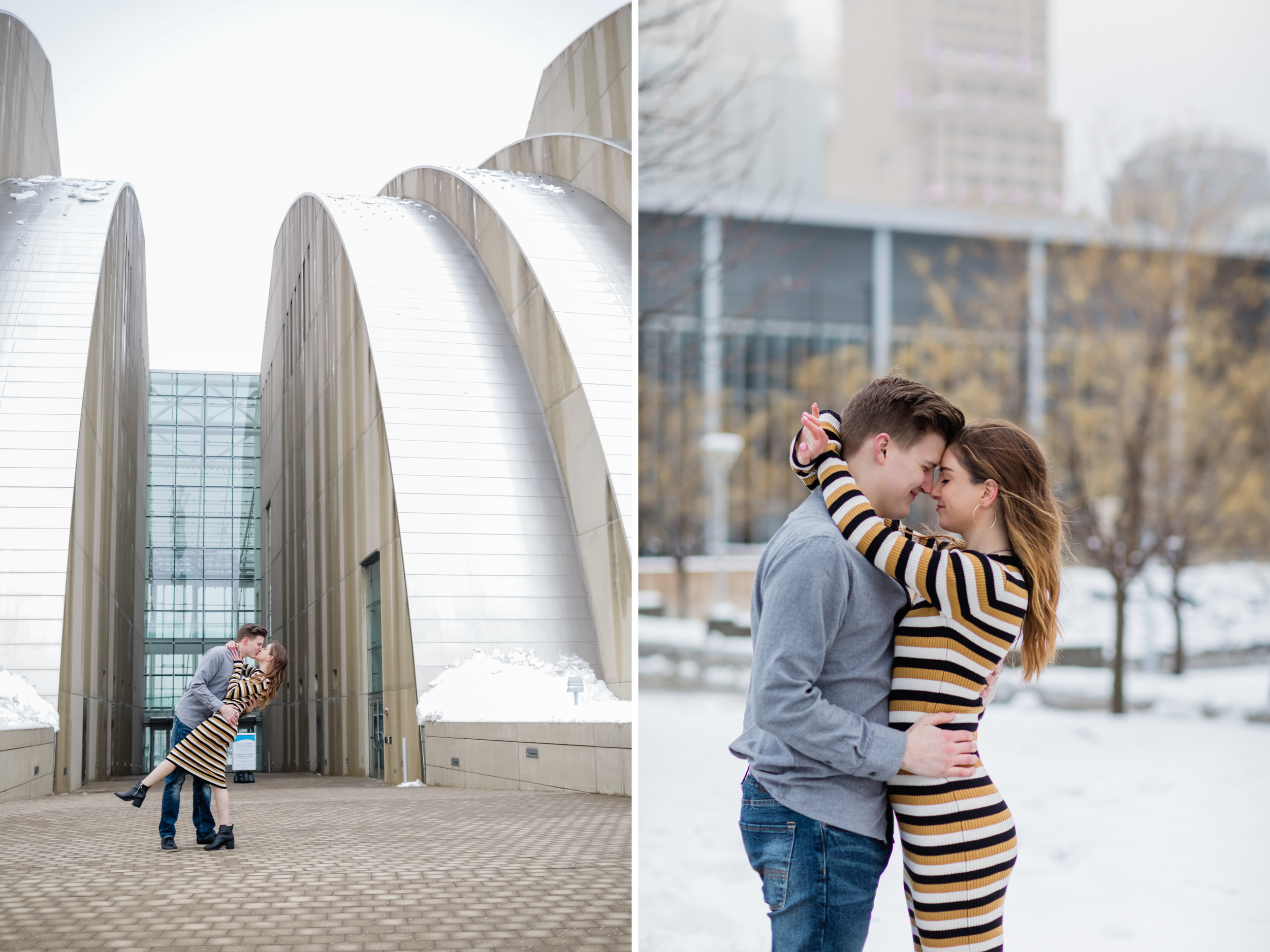 Kauffman Center Engagement Photographer 2.jpg