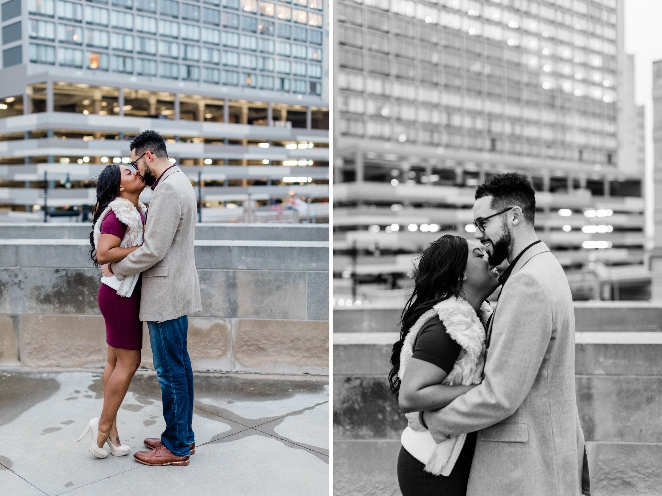 kansas city downtown engagement photographer 20.jpg