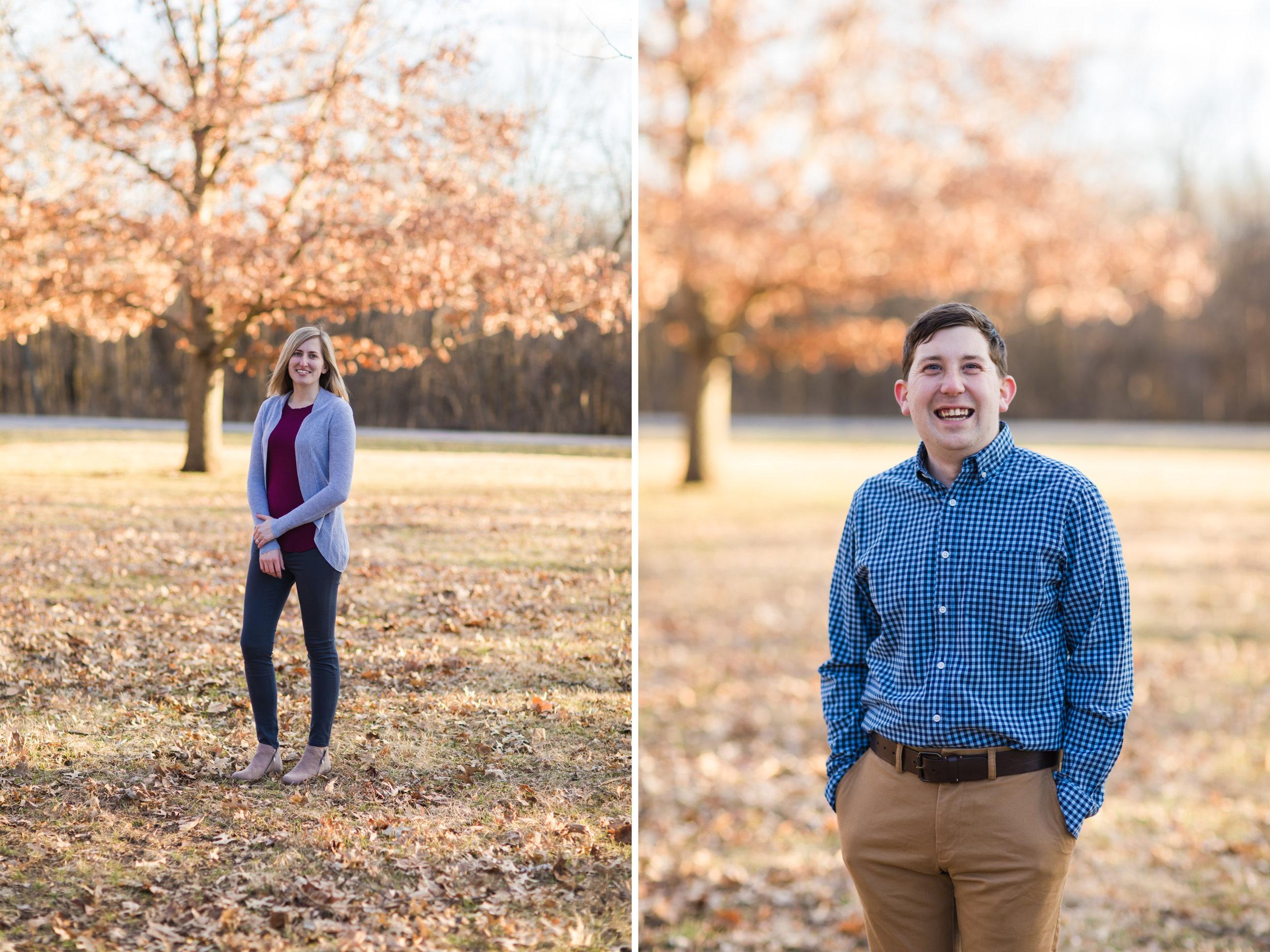Kansas City Engagement Photographer 1.jpg
