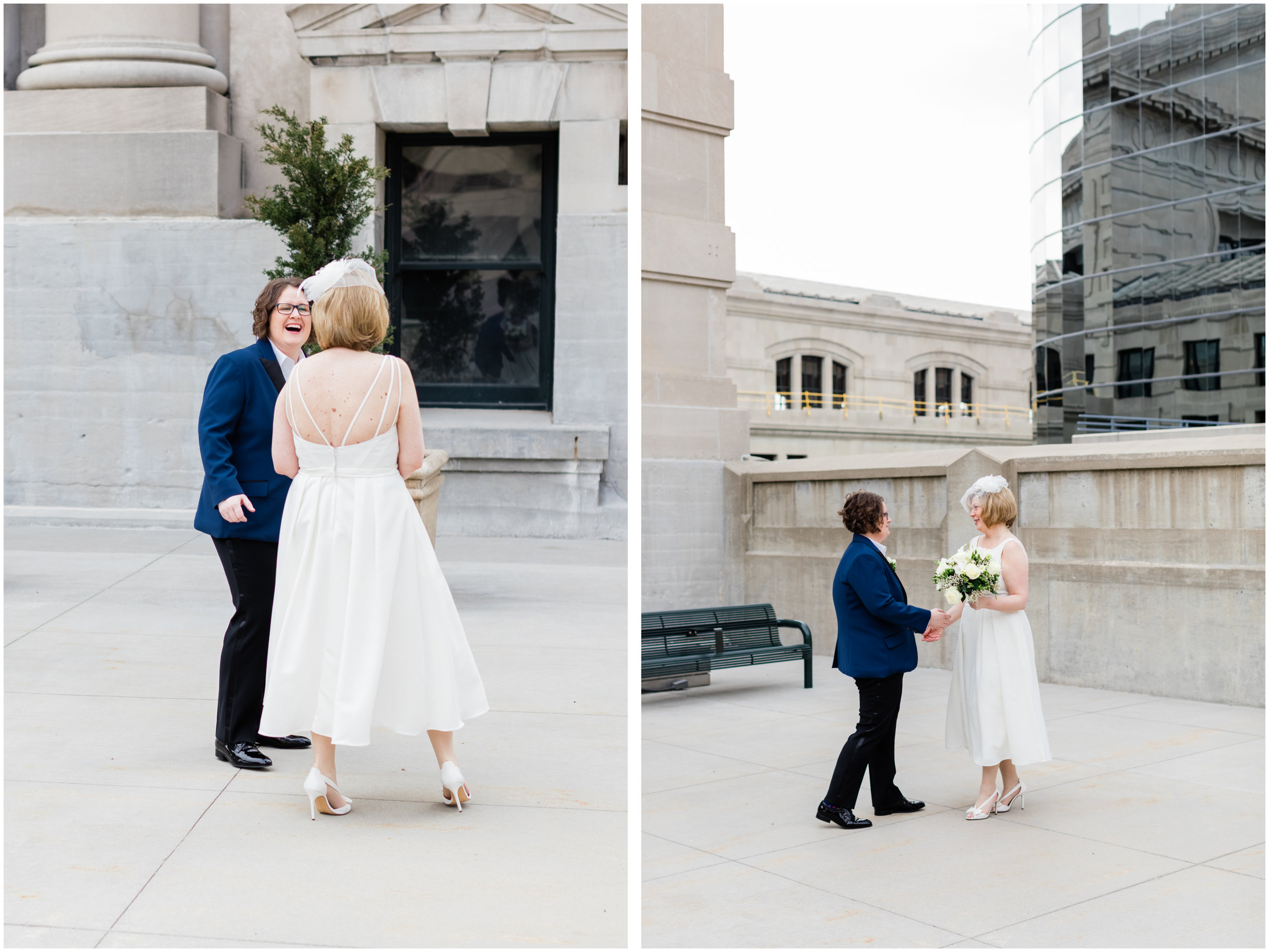 KC Union Station Wedding 1.jpg