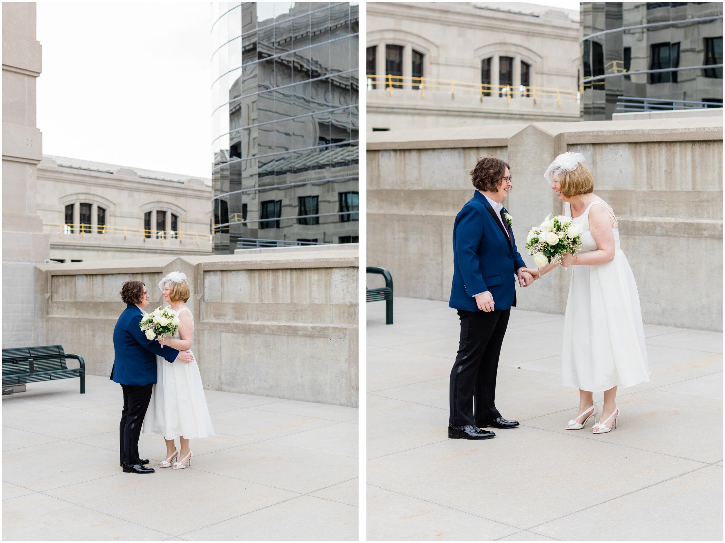 KC Union Station Wedding 2.jpg