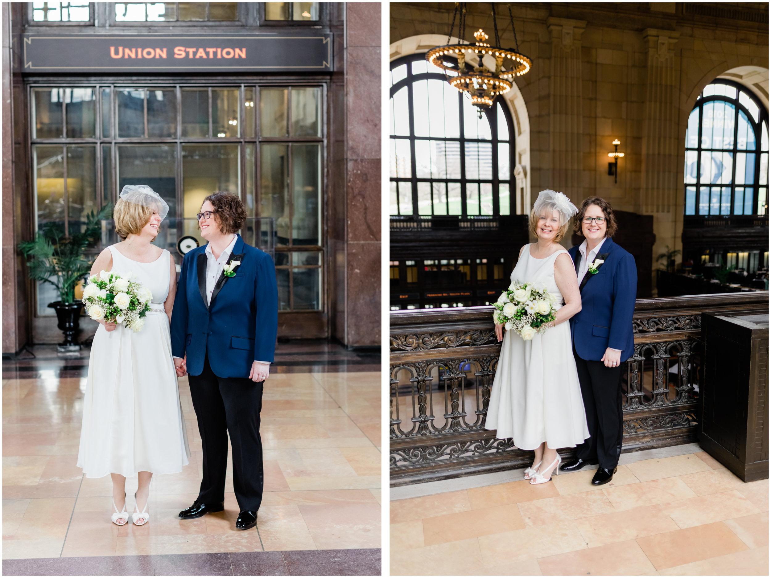 KC Union Station Wedding 14.jpg
