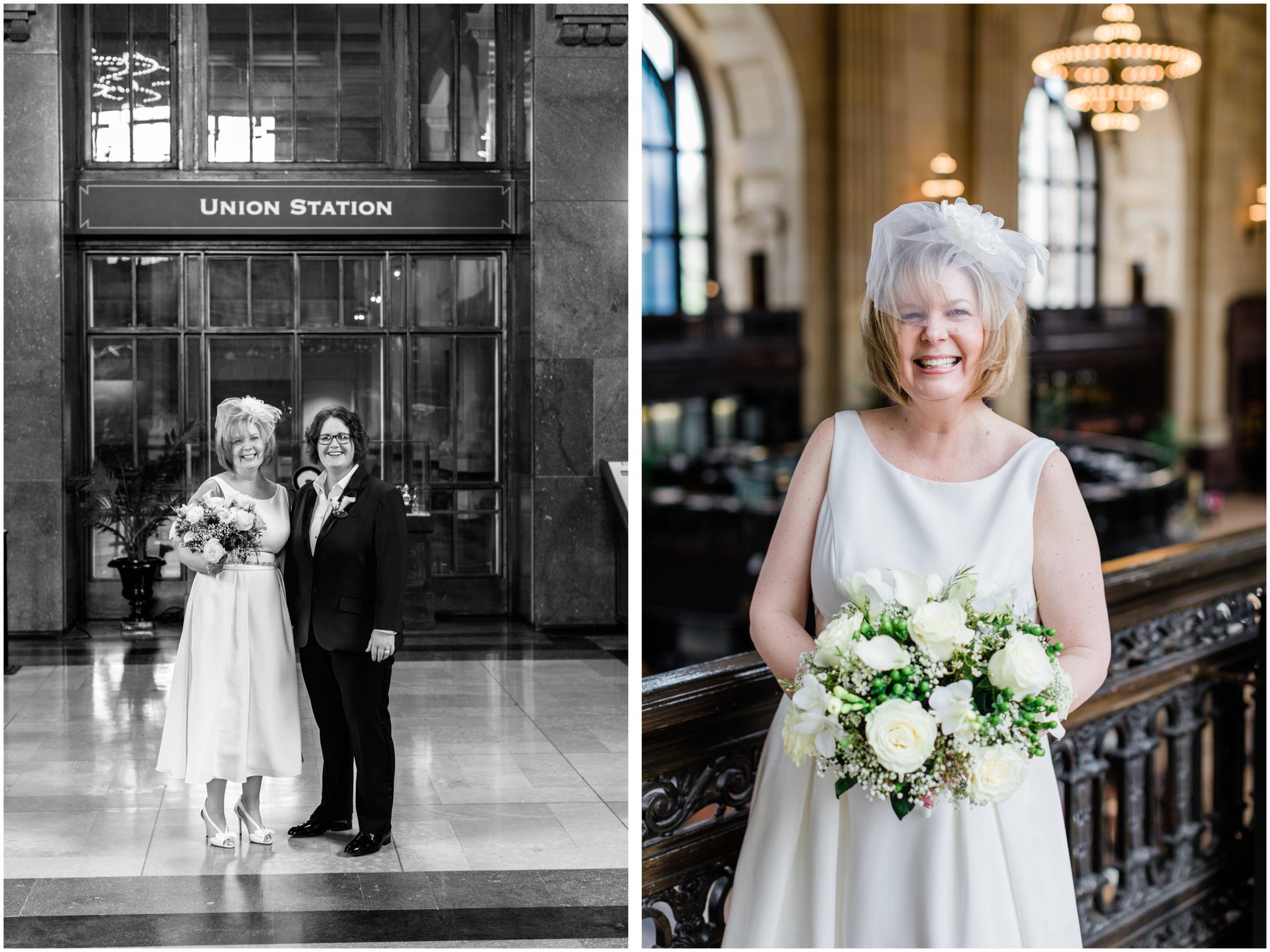 KC Union Station Wedding 18.jpg