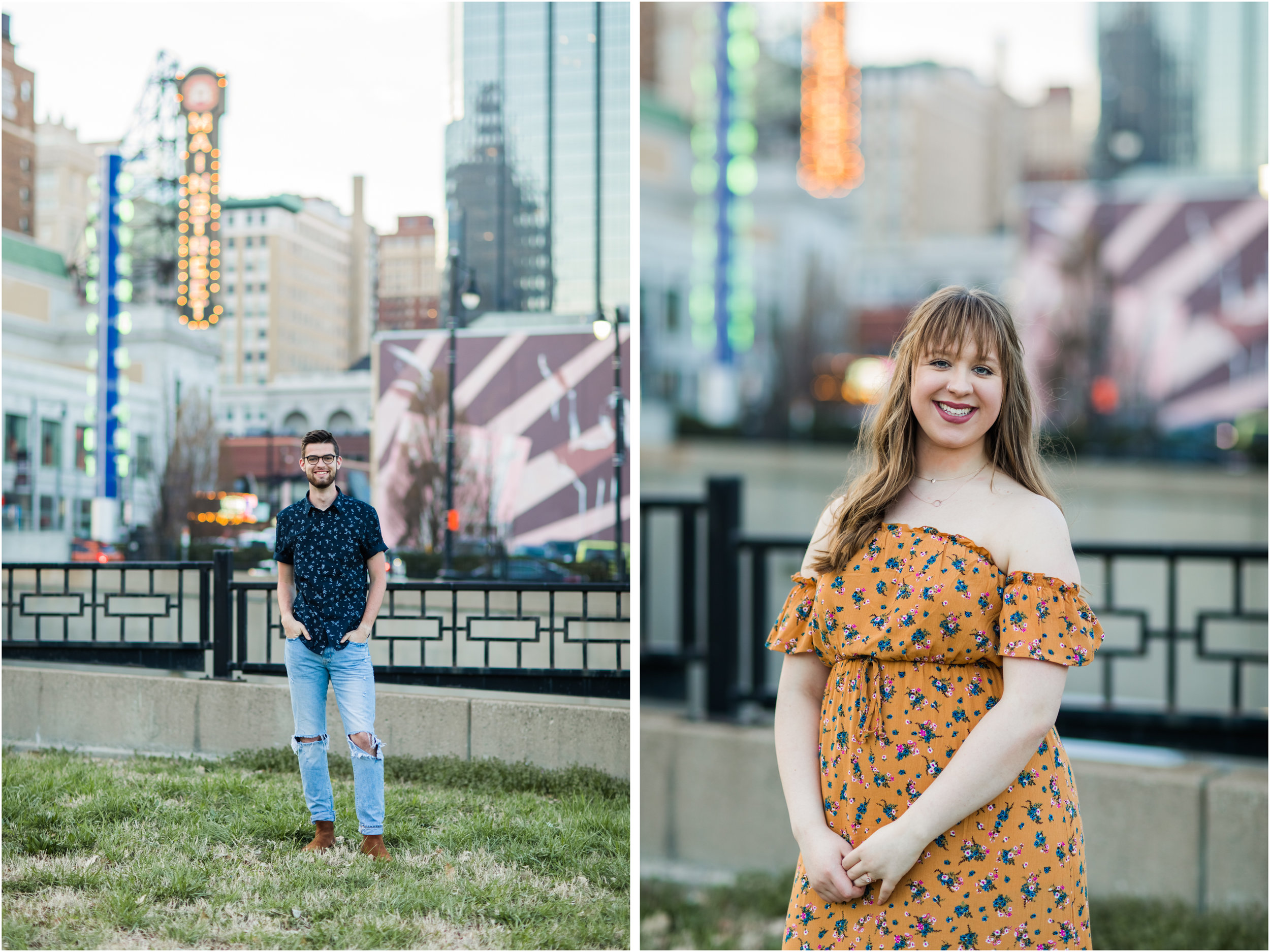 Downtown Kansas City Engagement Photographer 7.jpg