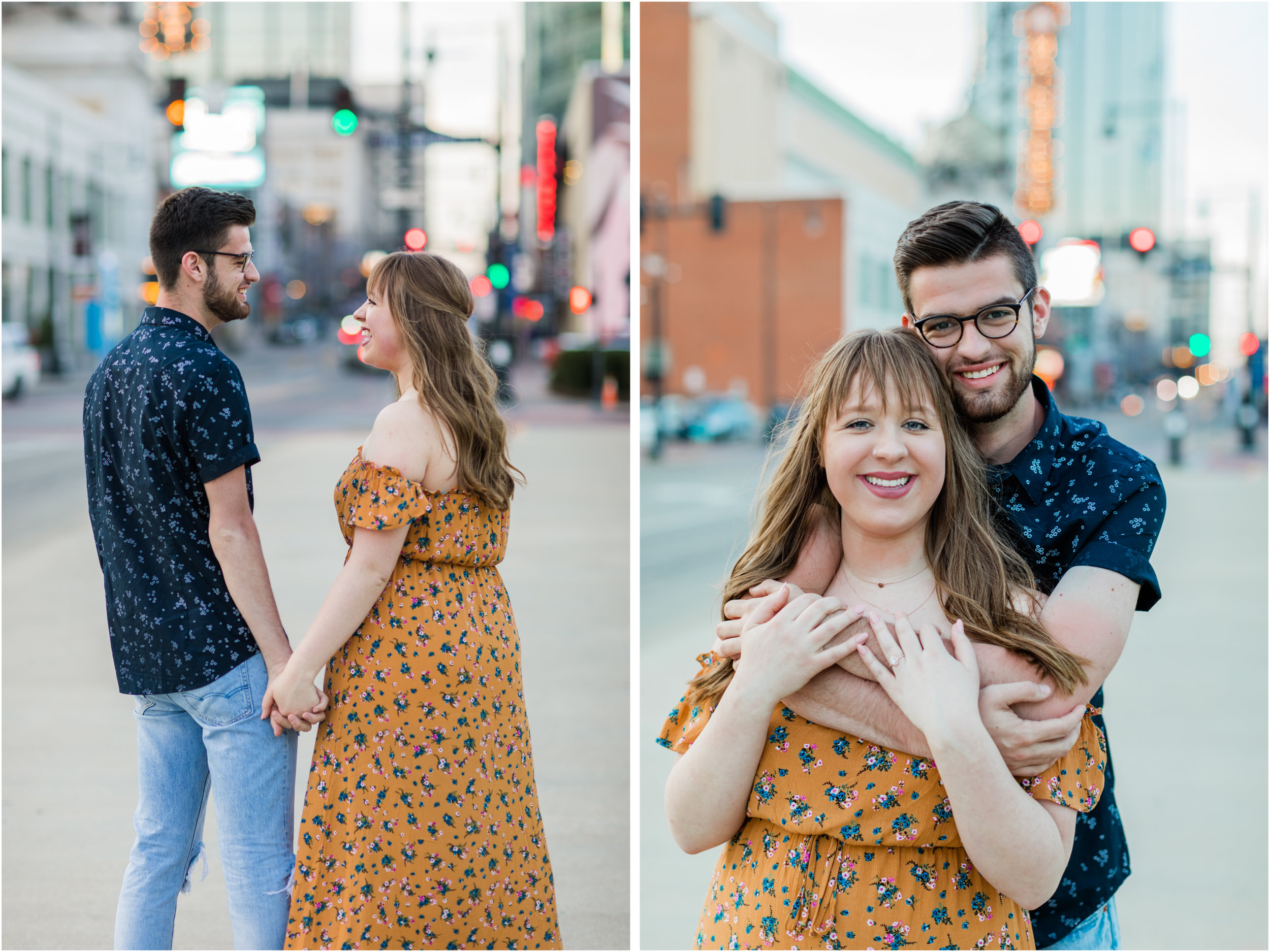 Power and Light District Downtown Kansas City Engagement Photo Location.jpg