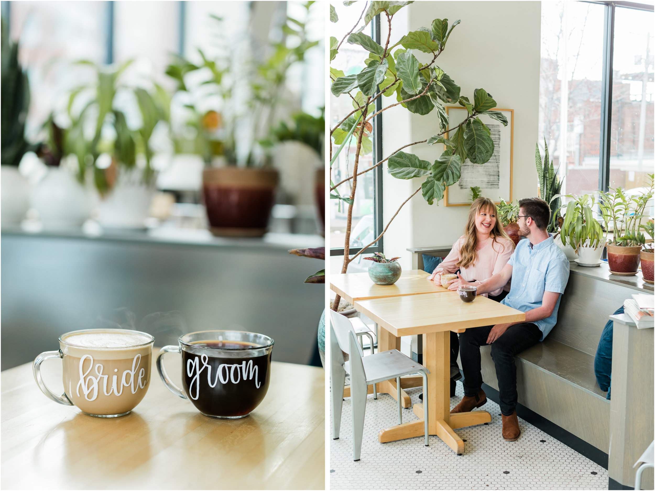 Messenger Coffee Kansas CIty Engagement Photos 11.jpg