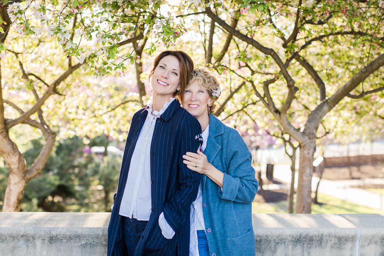 nelson atkins kc mother daughter photos-13.jpg