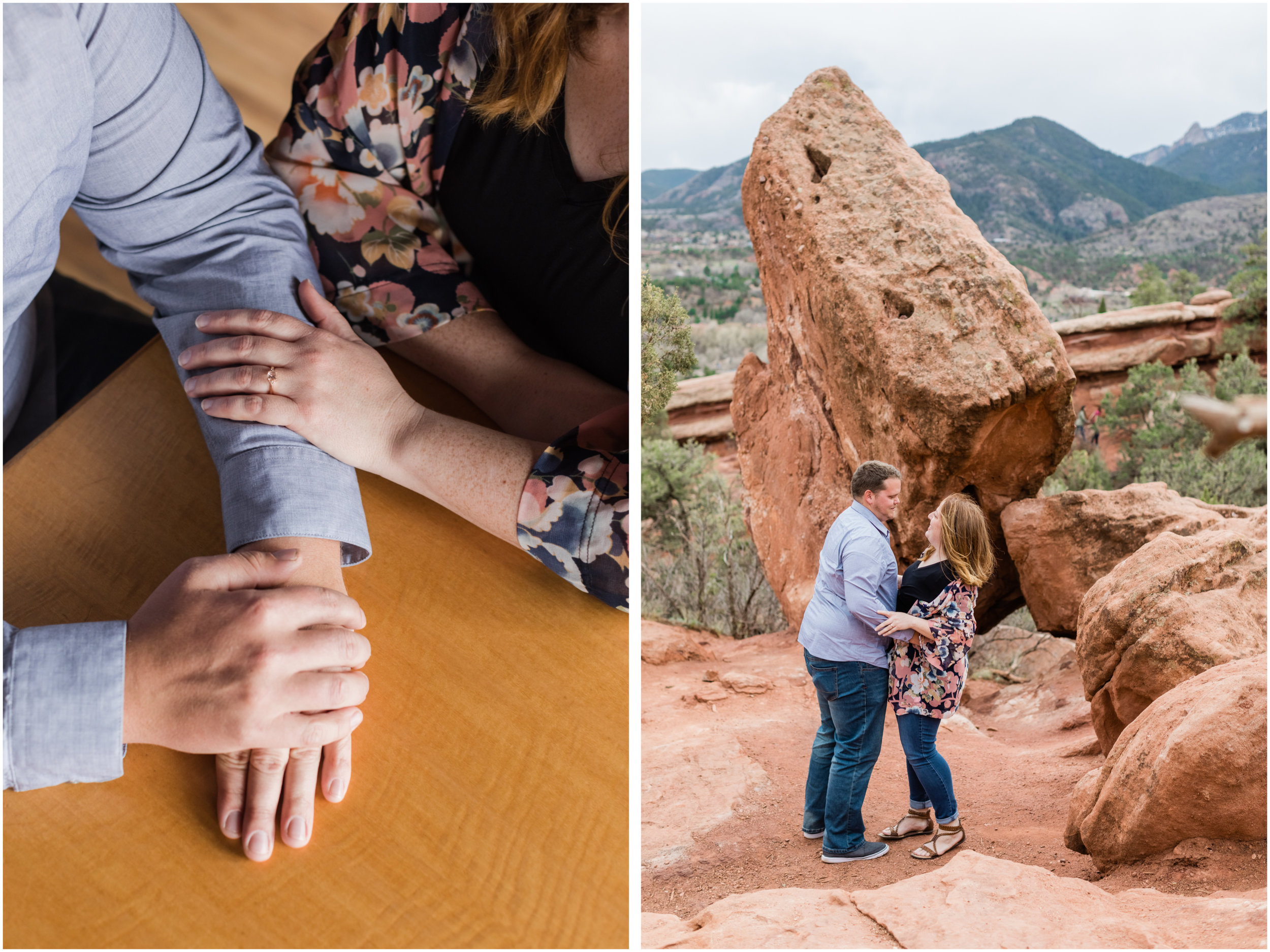 Garden of the Gods Engagement Photos 1.jpg