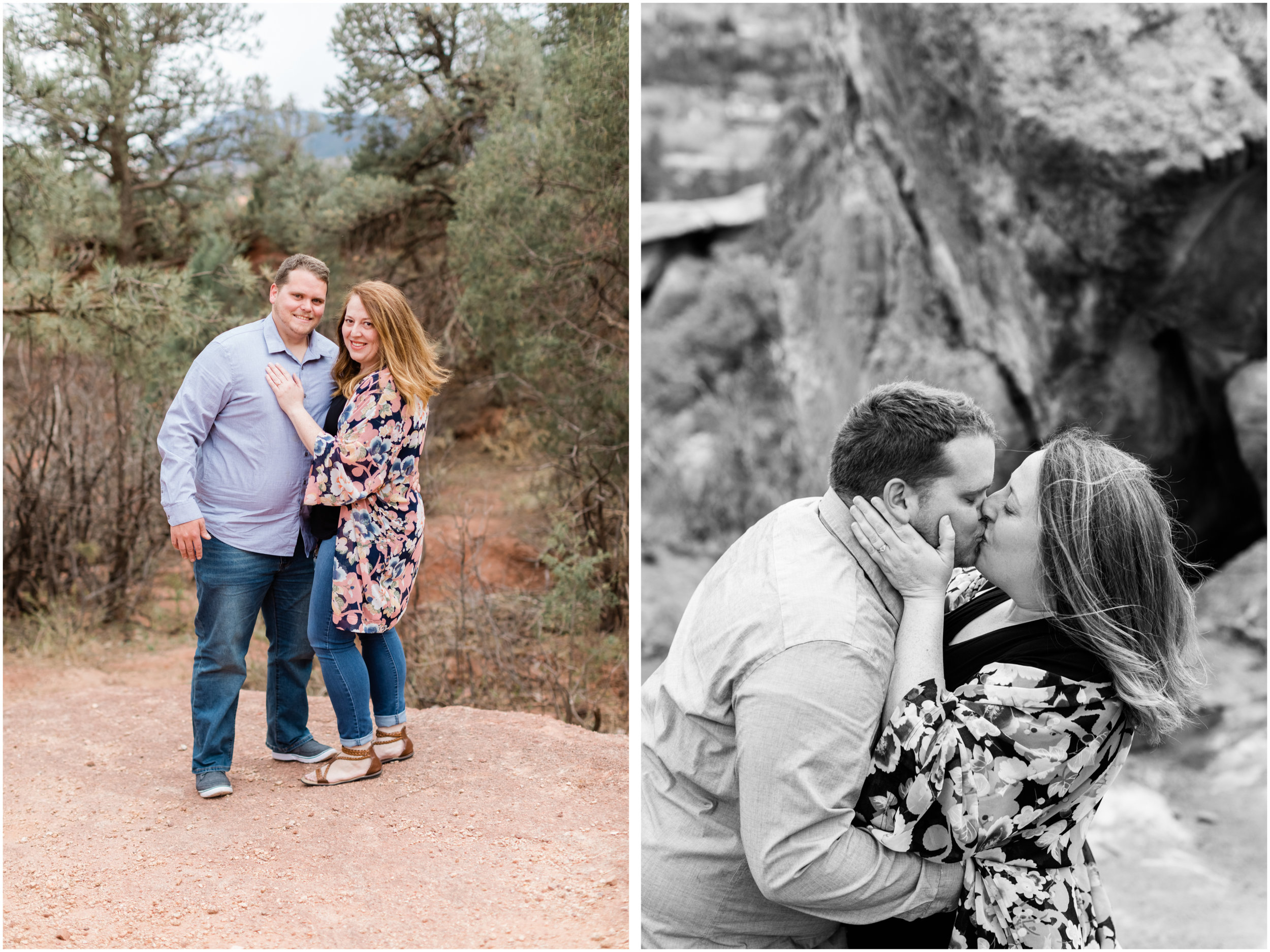 Garden of the Gods Engagement Photos 2.jpg