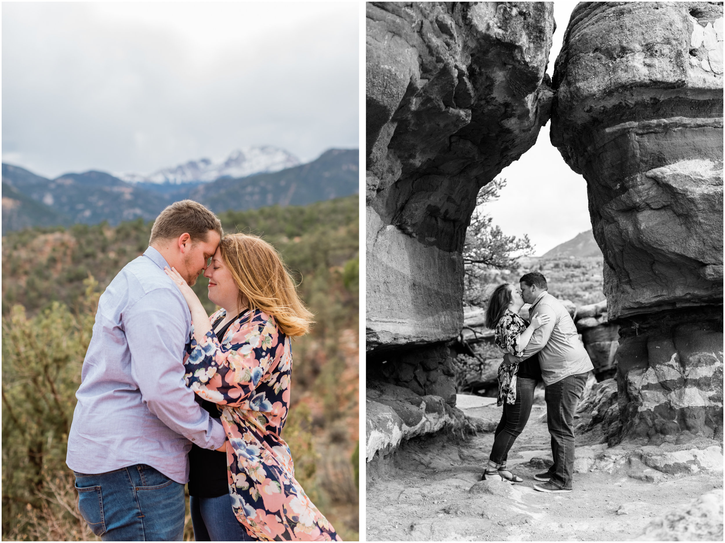 Garden of the Gods Engagement Photos 5.jpg
