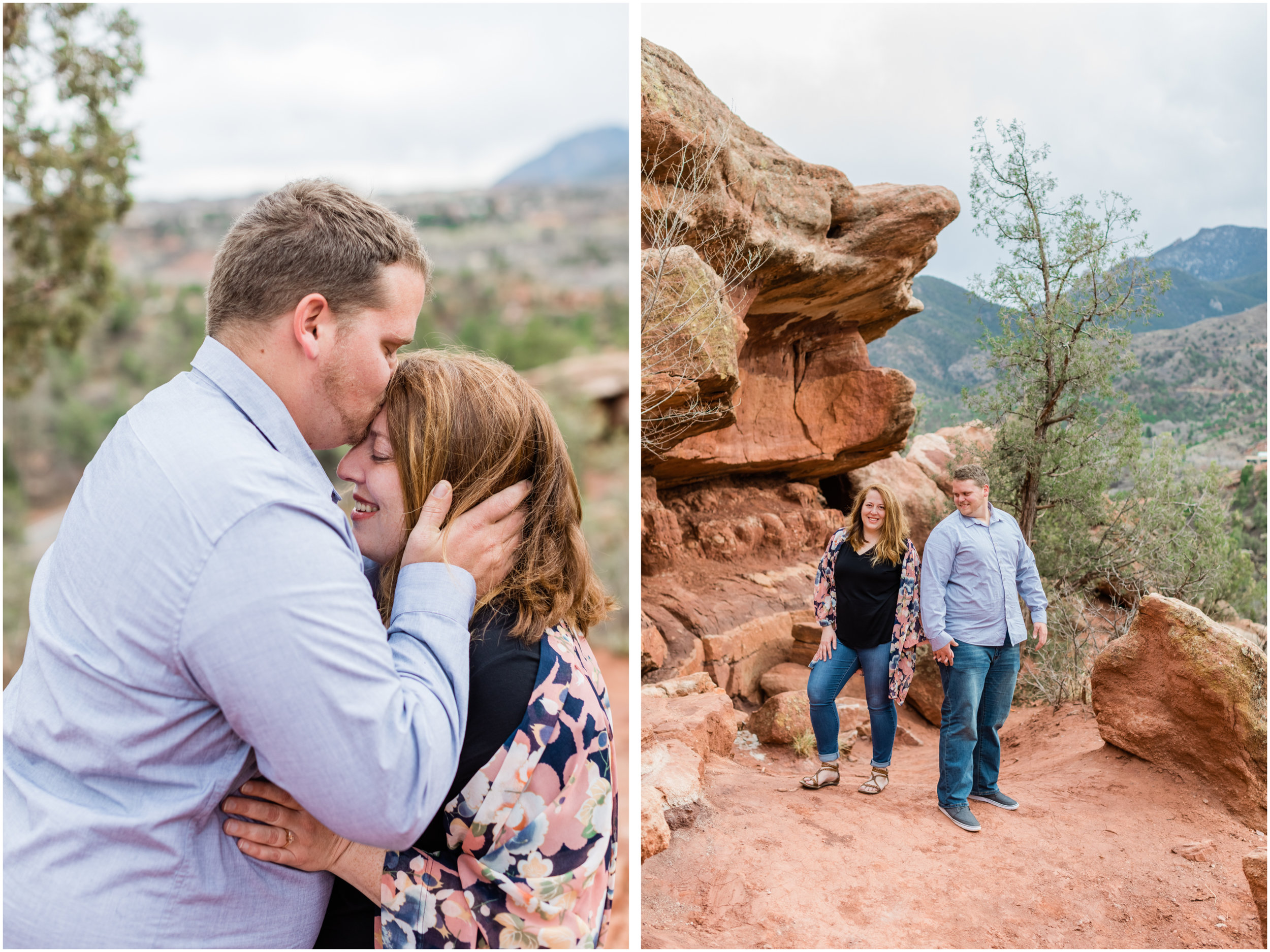 Garden of the Gods Engagement Photos 6.jpg
