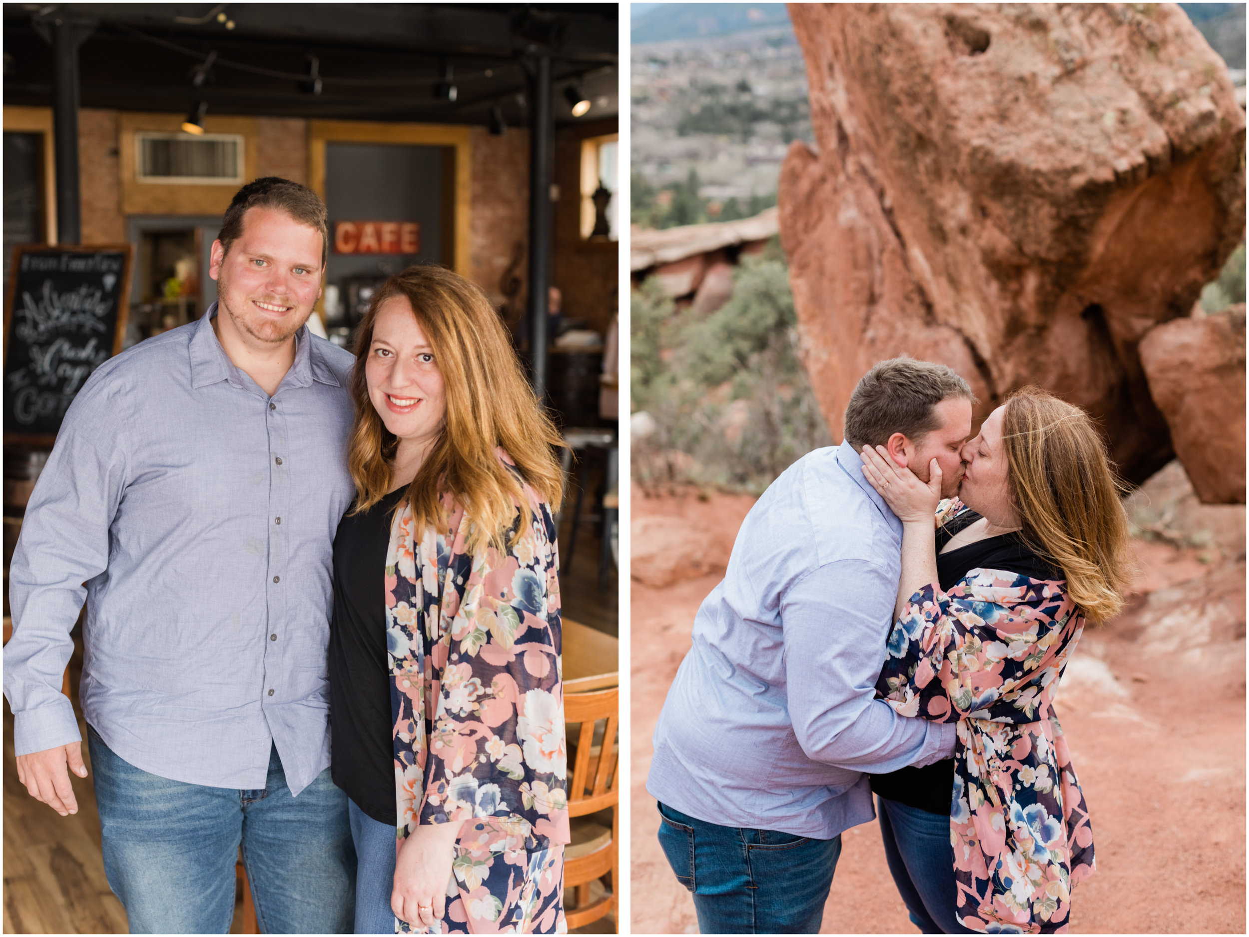Garden of the Gods Engagement Photos 7.jpg