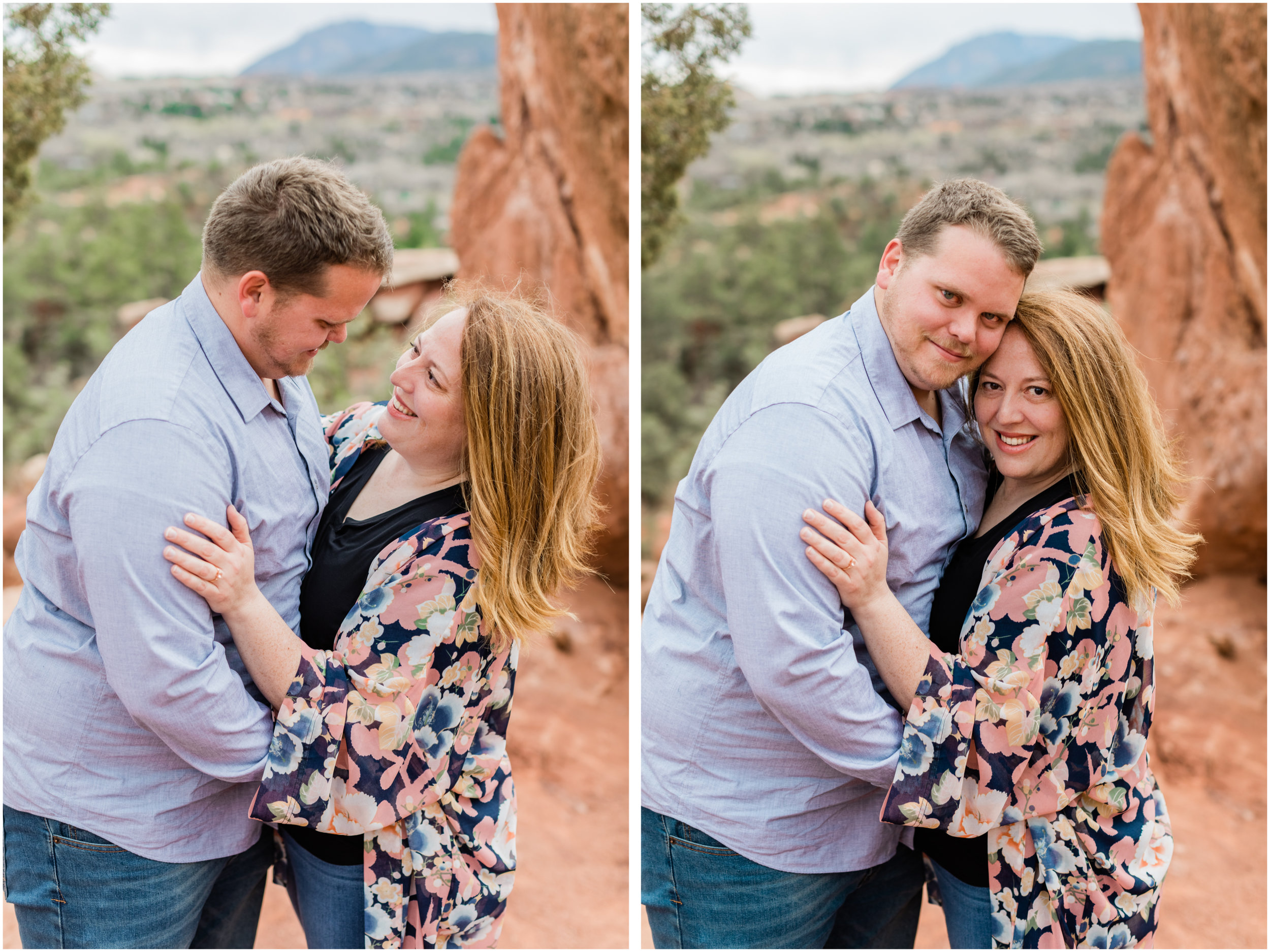 Garden of the Gods Engagement Photos 3.jpg