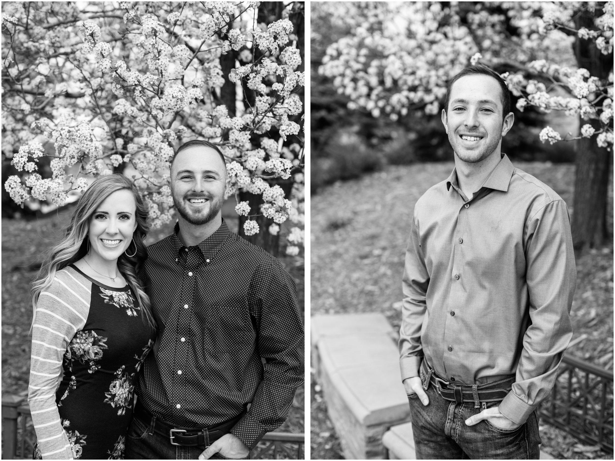 Colorado Springs Family Photographer 2.jpg