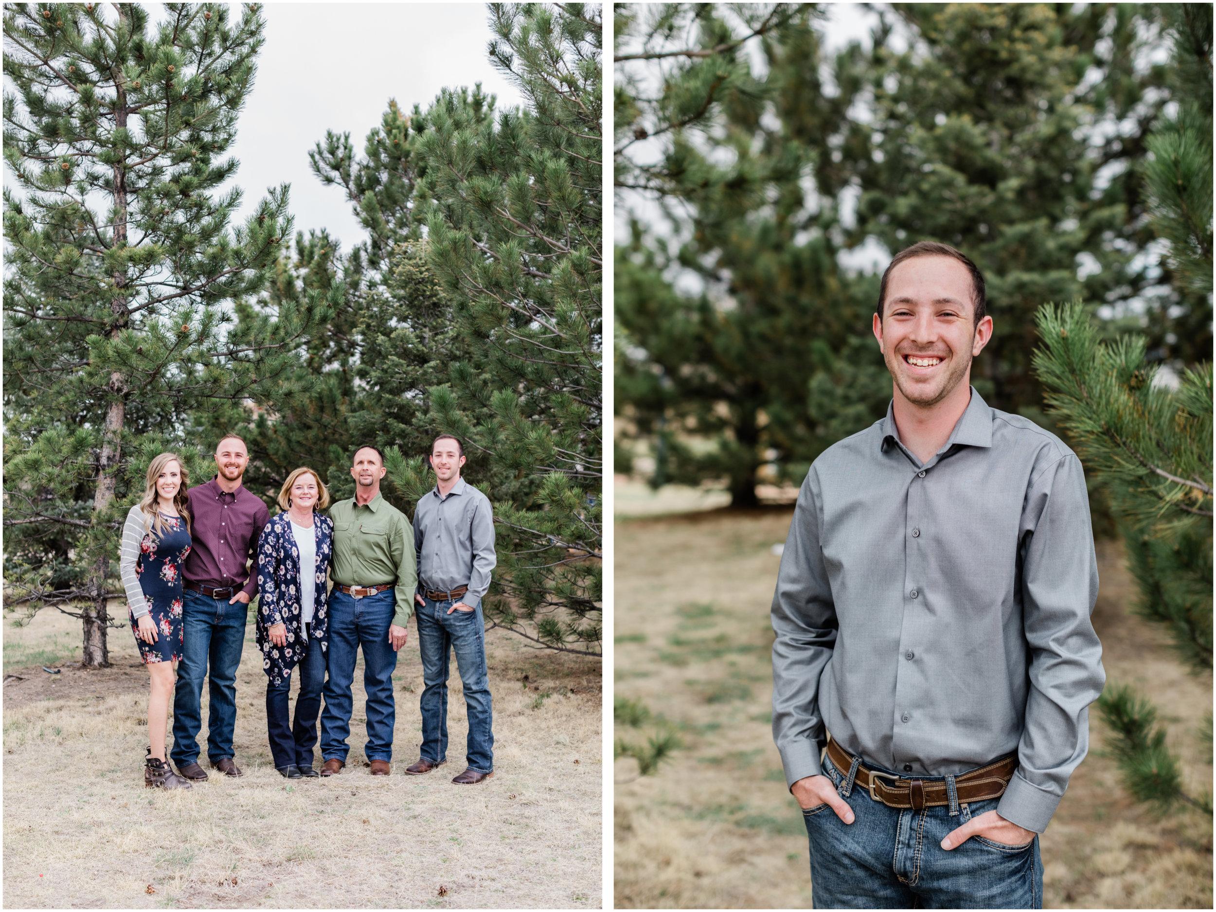 Colorado Springs Family Photographer 1.jpg