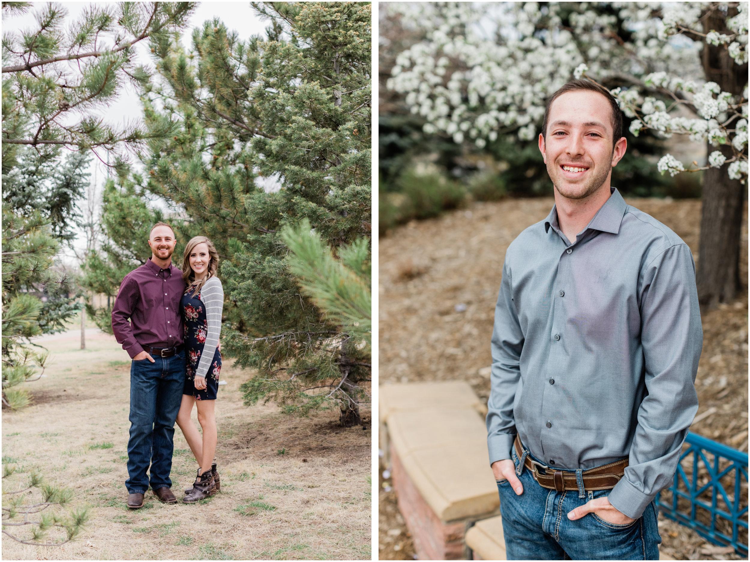 Colorado Springs Family Photographer 5.jpg