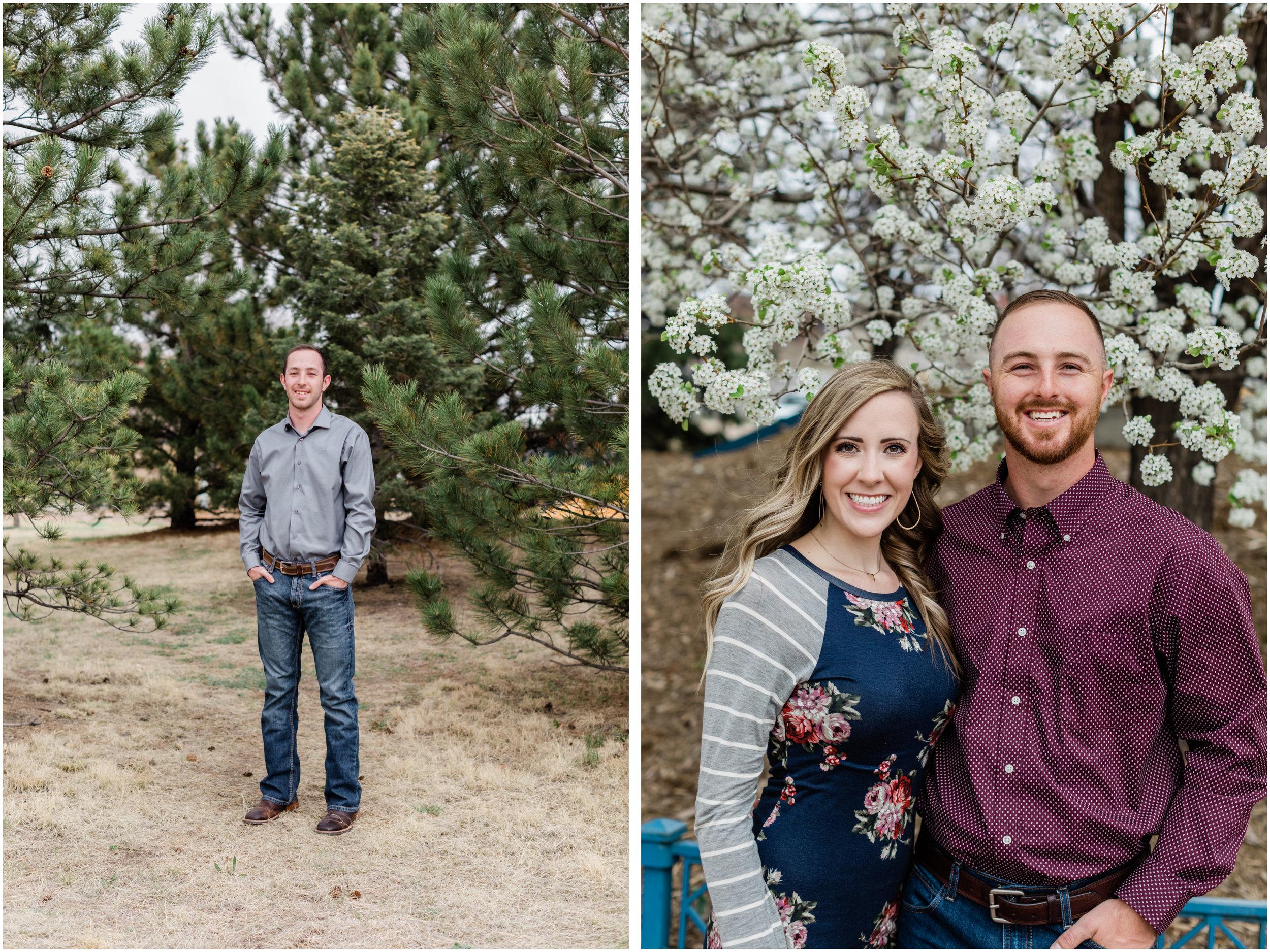 Colorado Springs Family Photographer 6.jpg