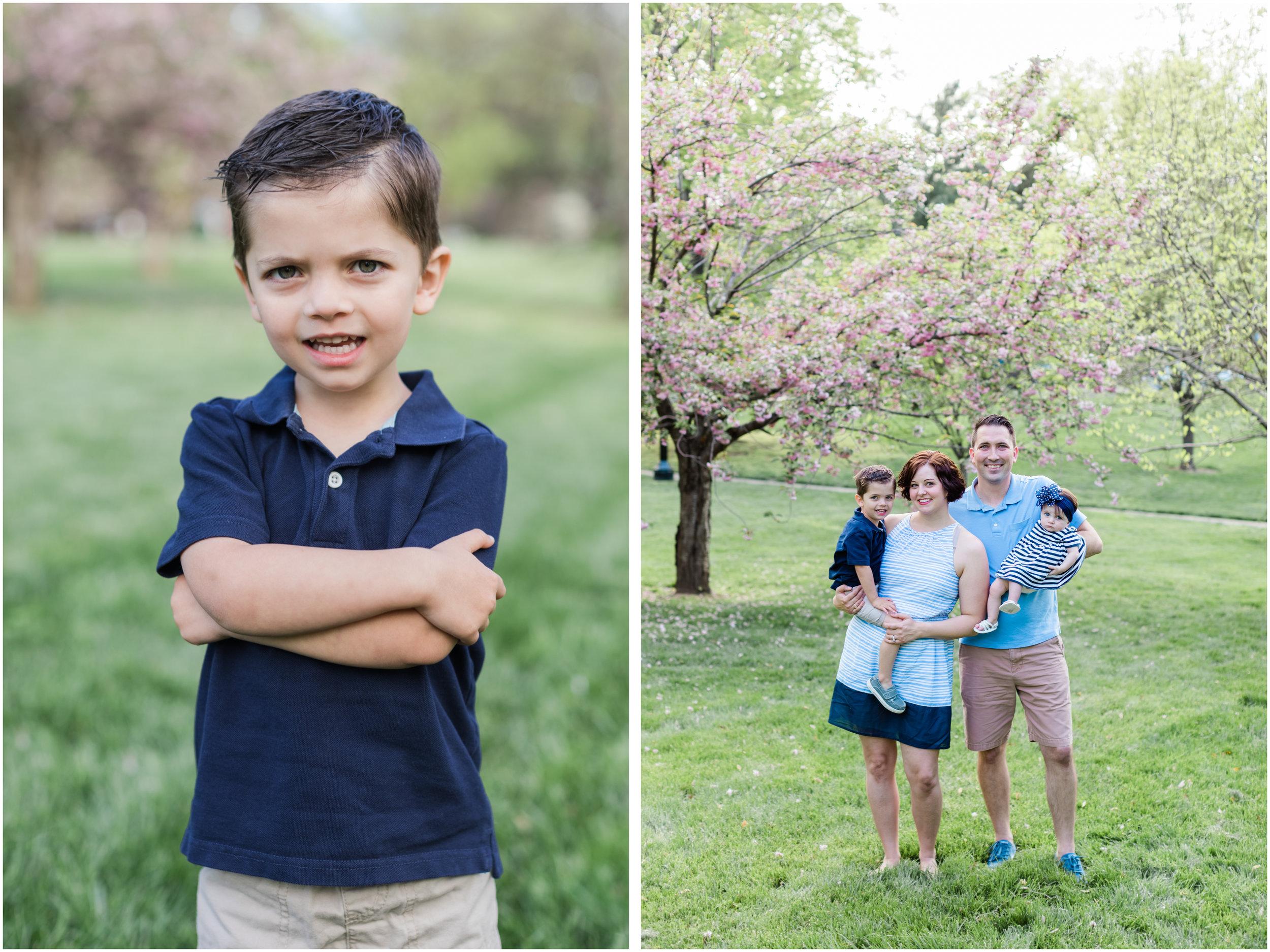 kansas city spring family photos 21.jpg