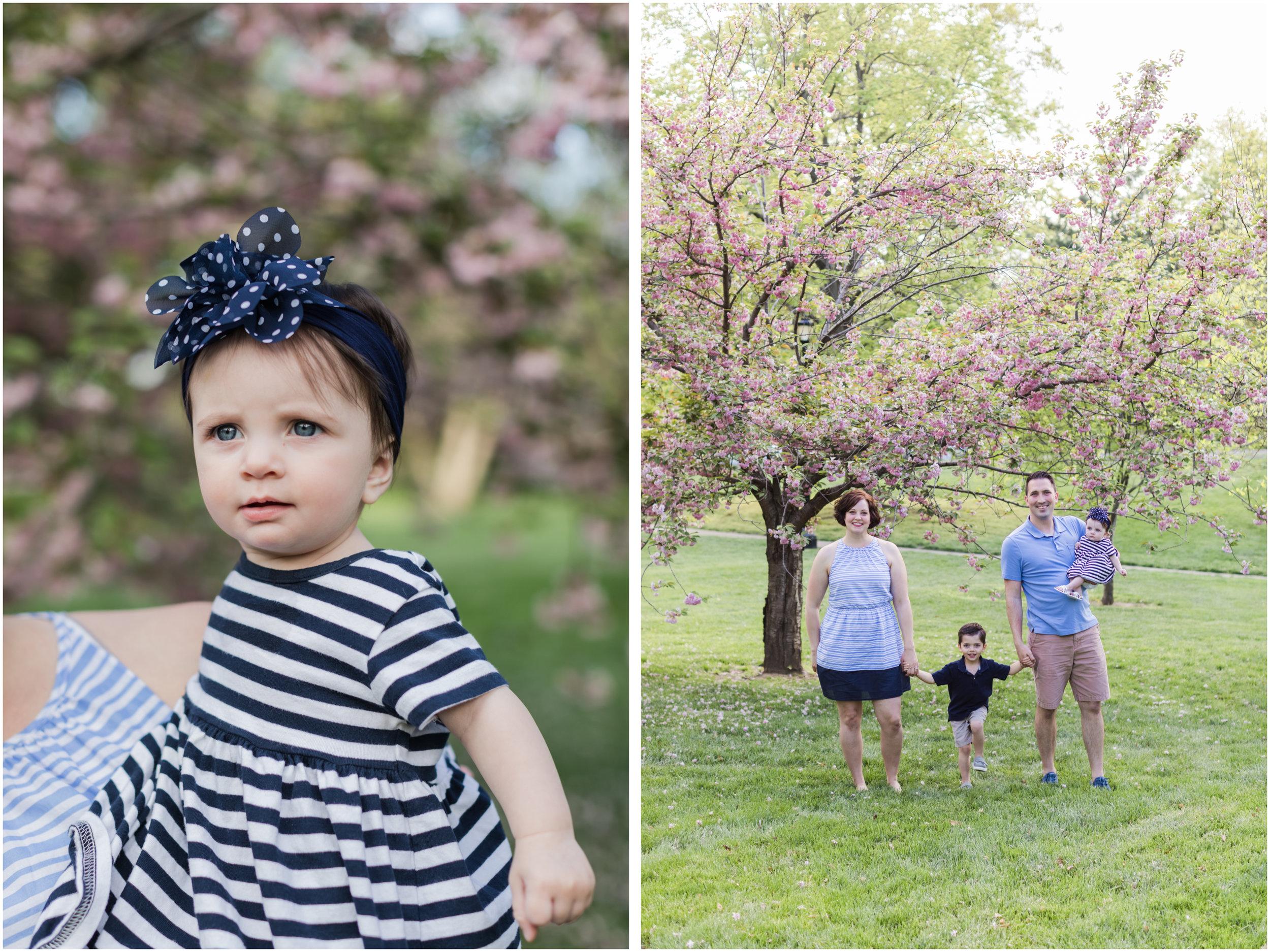 kansas city spring family photos 2.jpg