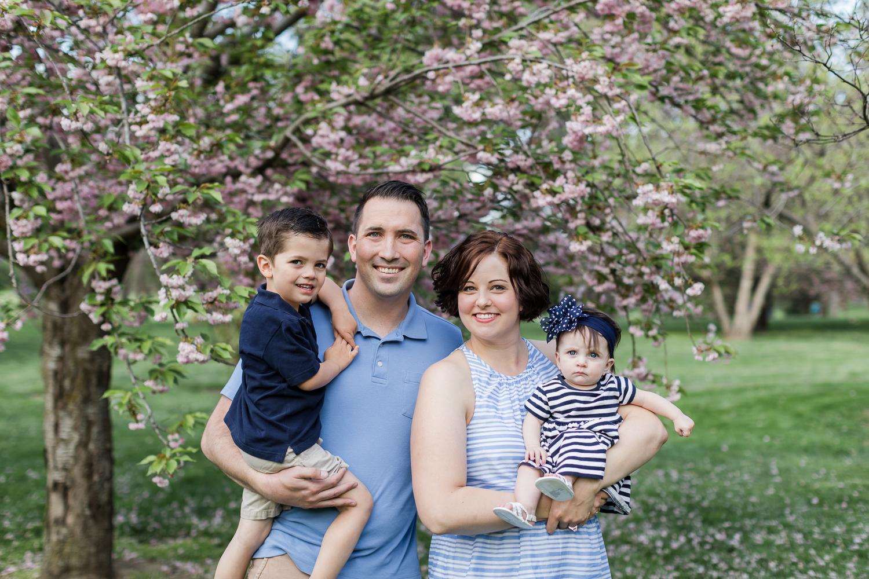 kansas city spring family photos-1.jpg