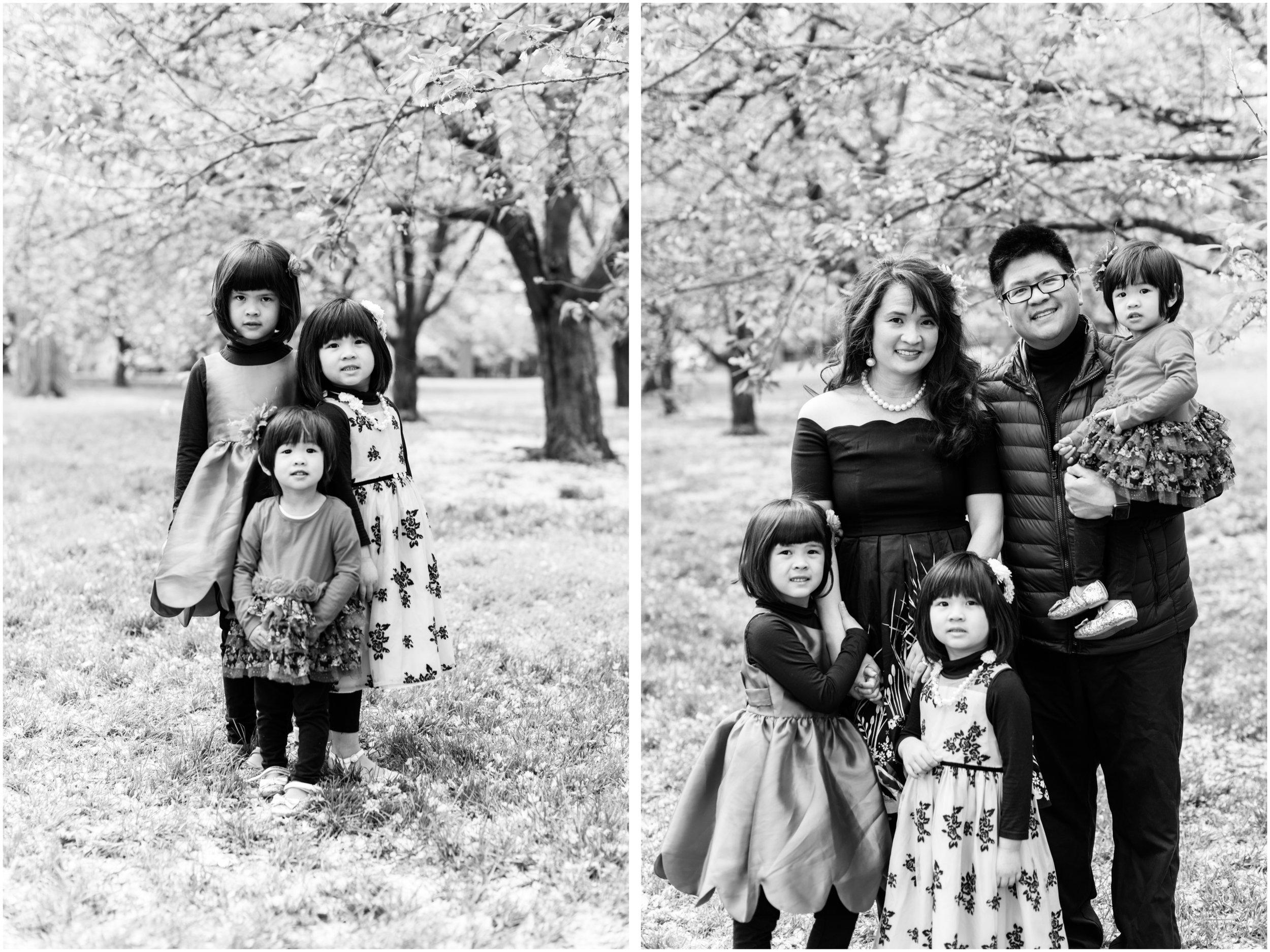 kansas city family photographer 21.jpg