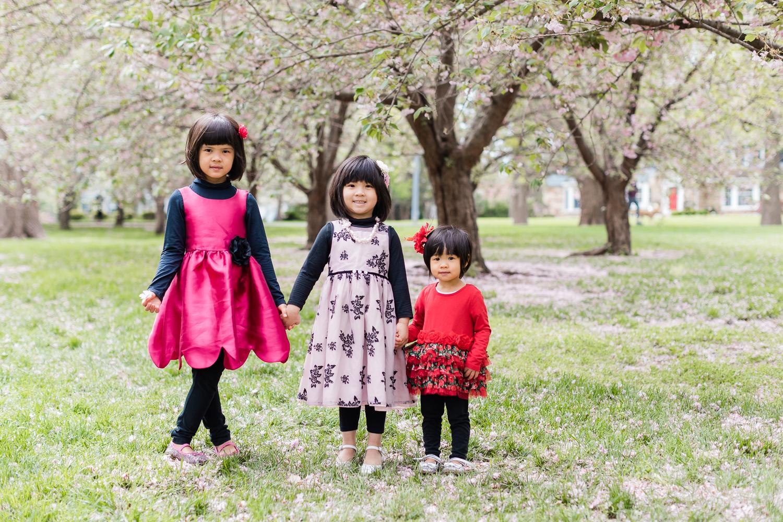 kansas city family photographer-1.jpg