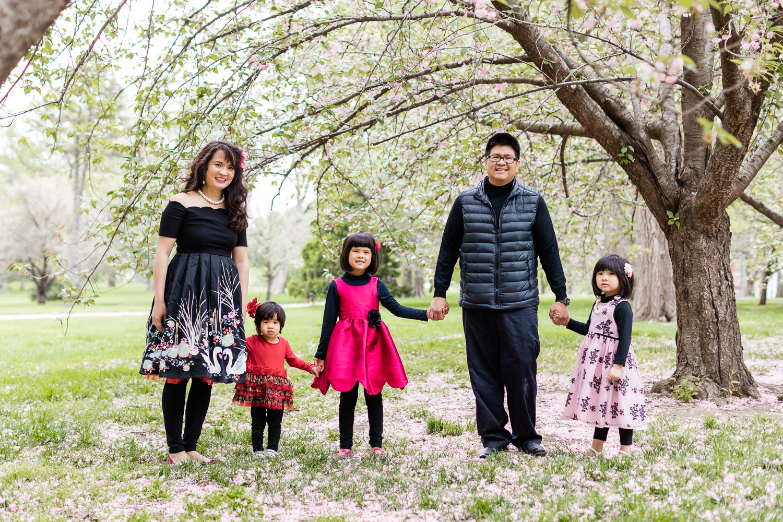 kansas city family photographer-6.jpg