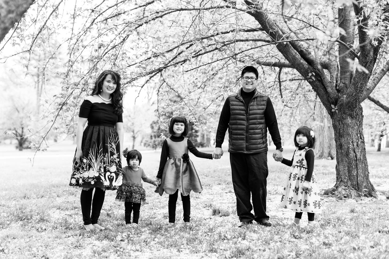 kansas city family photographer-7.jpg