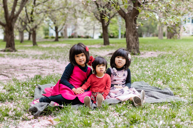 kansas city family photographer-8.jpg