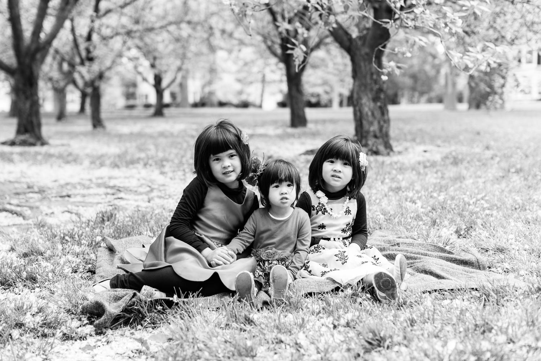 kansas city family photographer-9.jpg