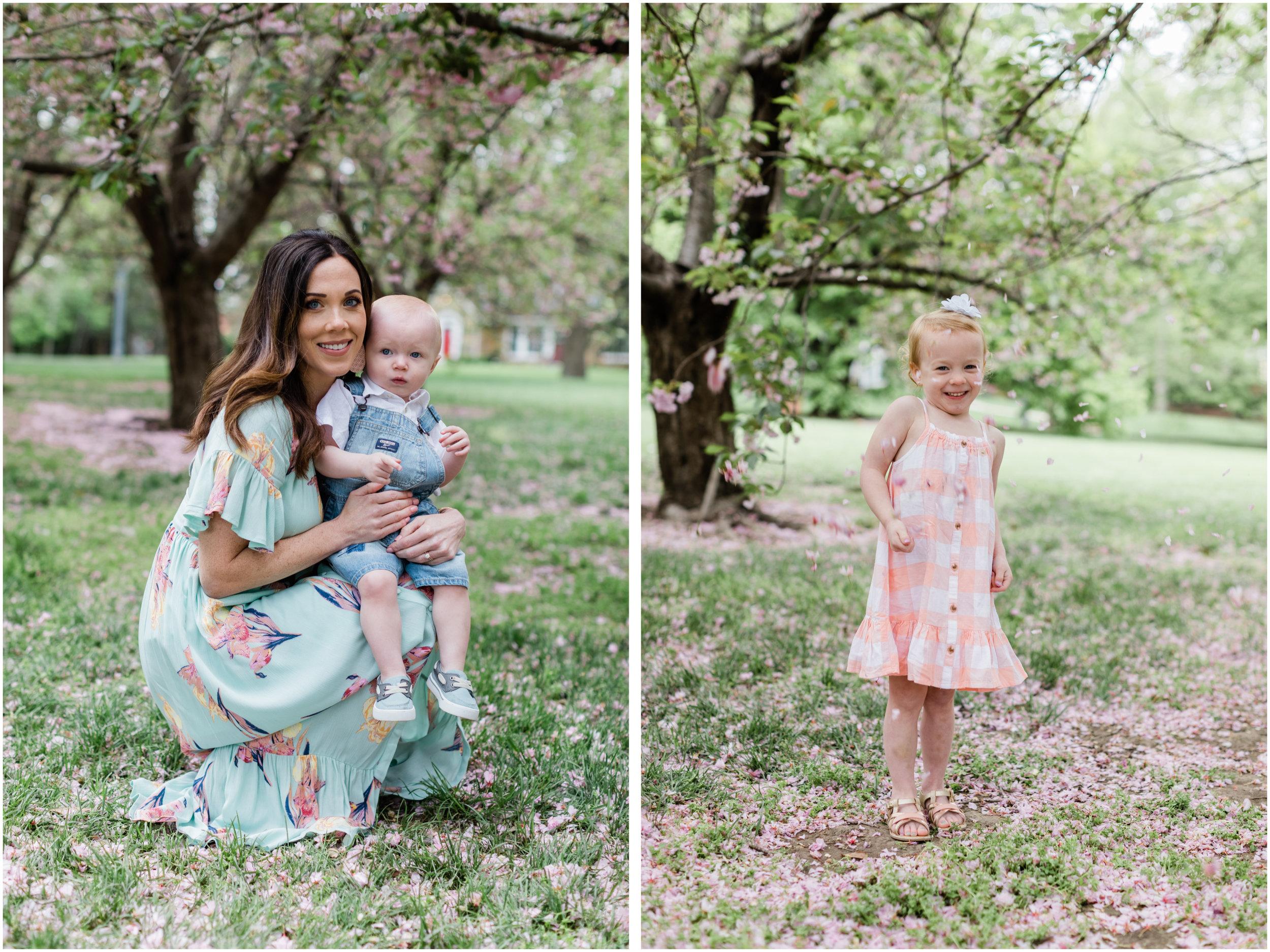 Loose Park Kansas City family photos.jpg