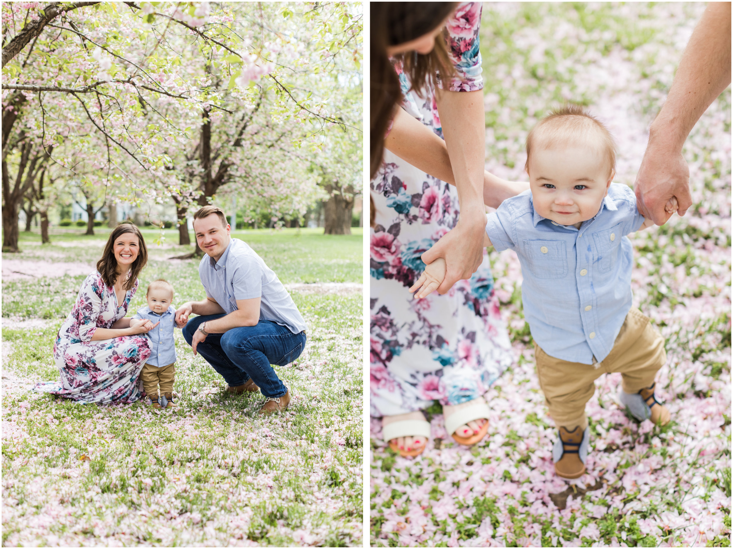 kc loose park family photographer 22.jpg