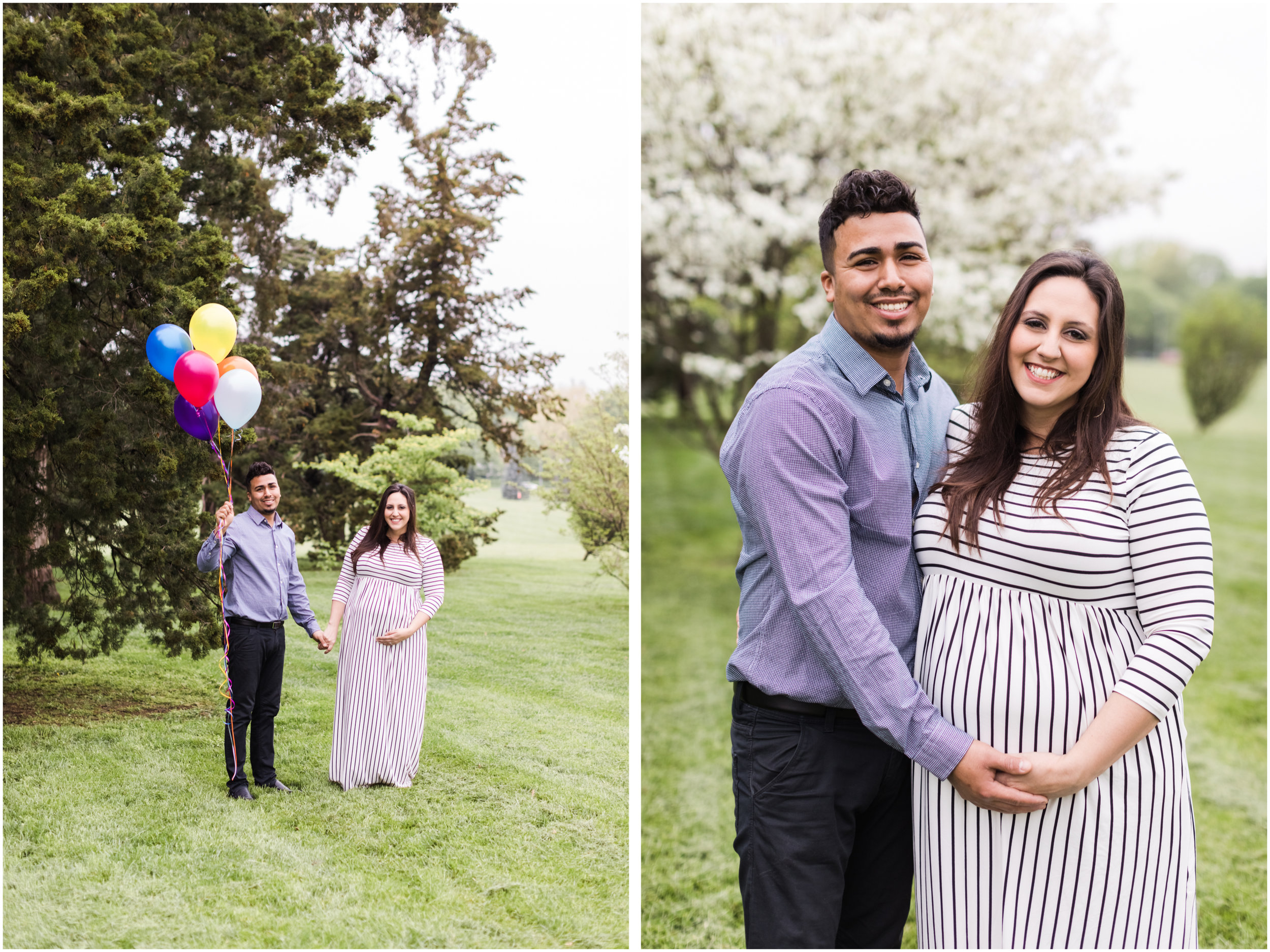 Kansas City Maternity Photos 2.jpg