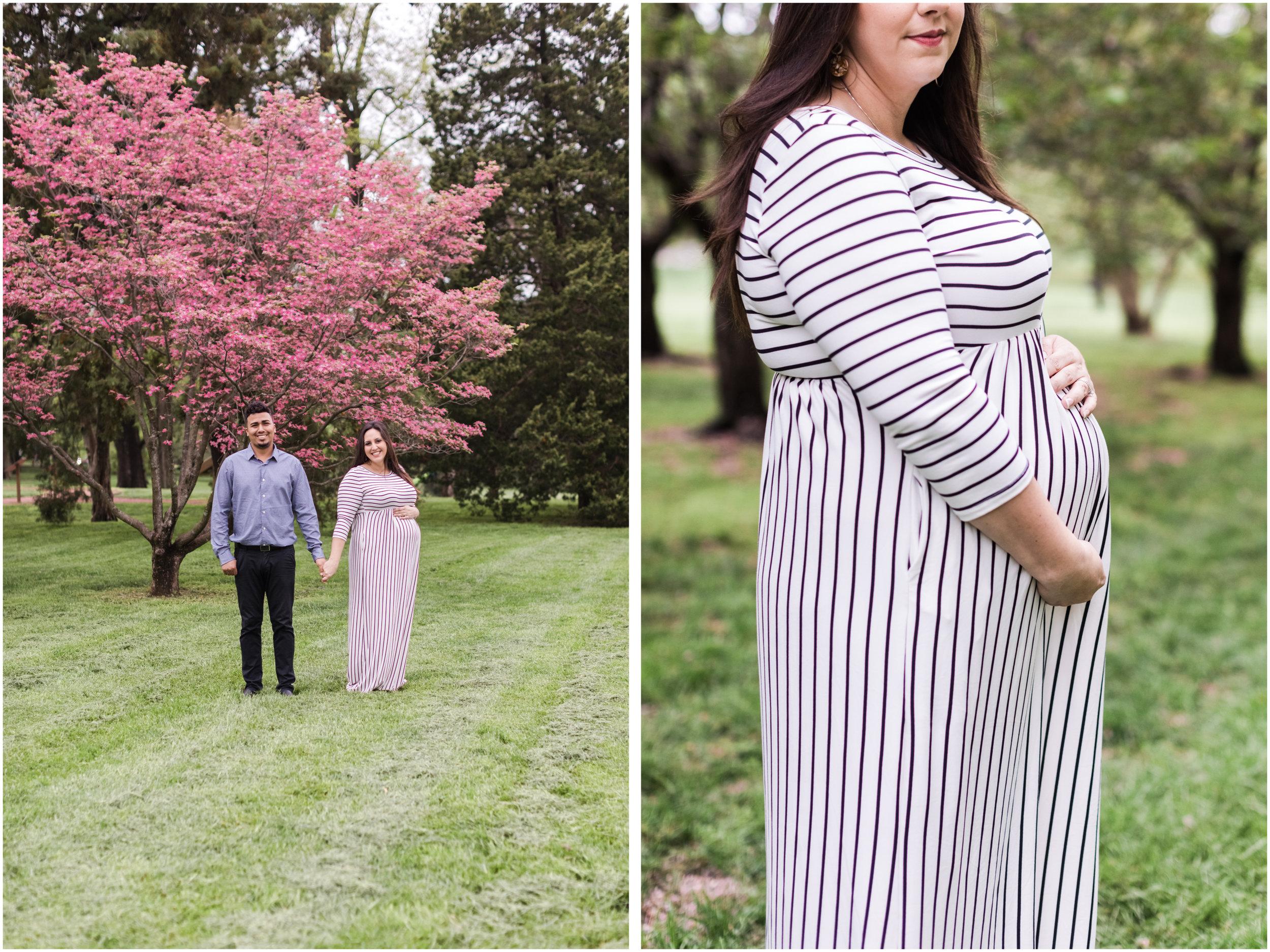 Kansas City Maternity Photos 3.jpg