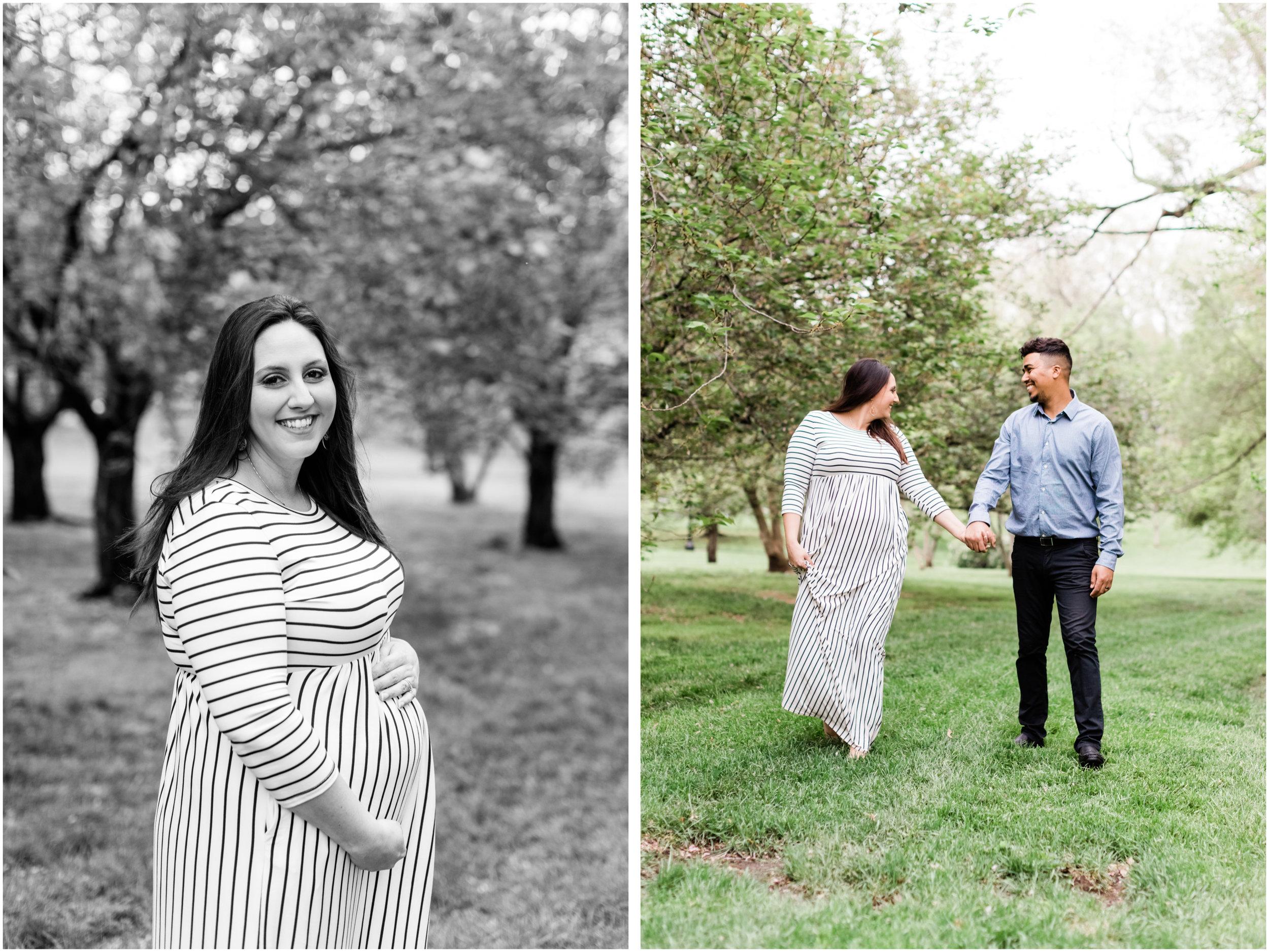 Kansas City Maternity Photos 4.jpg