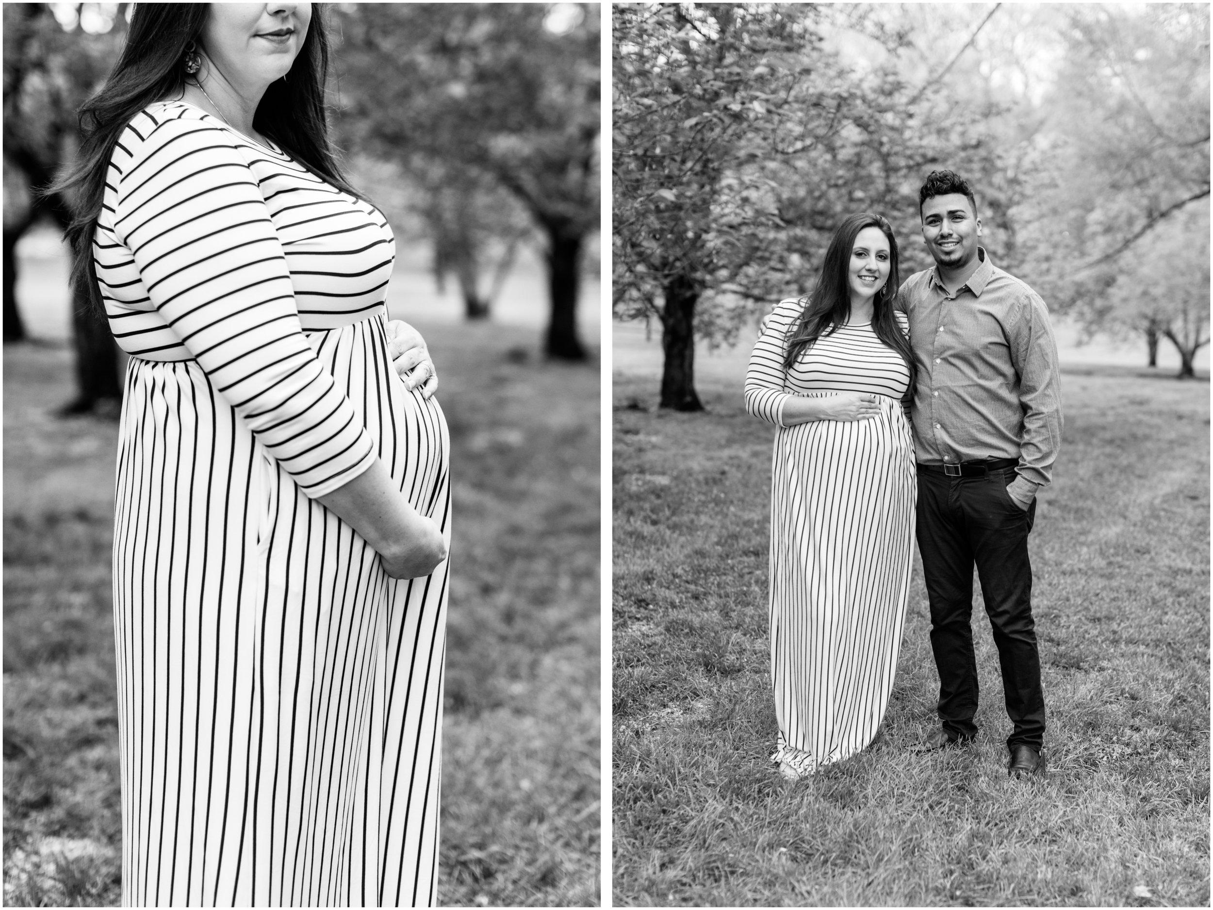 Kansas City Maternity Photos 5.jpg
