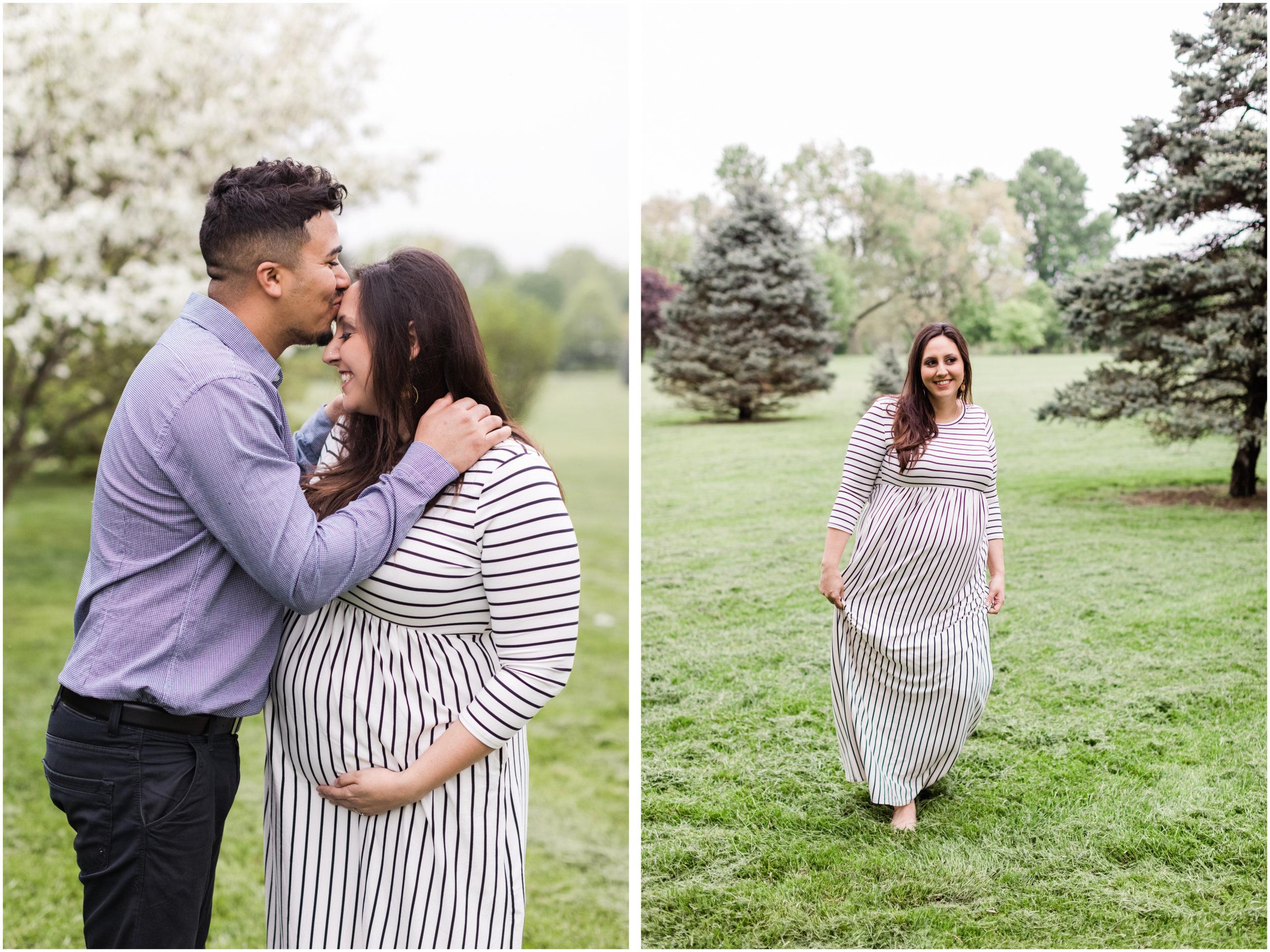 Kansas City Maternity Photos 7.jpg