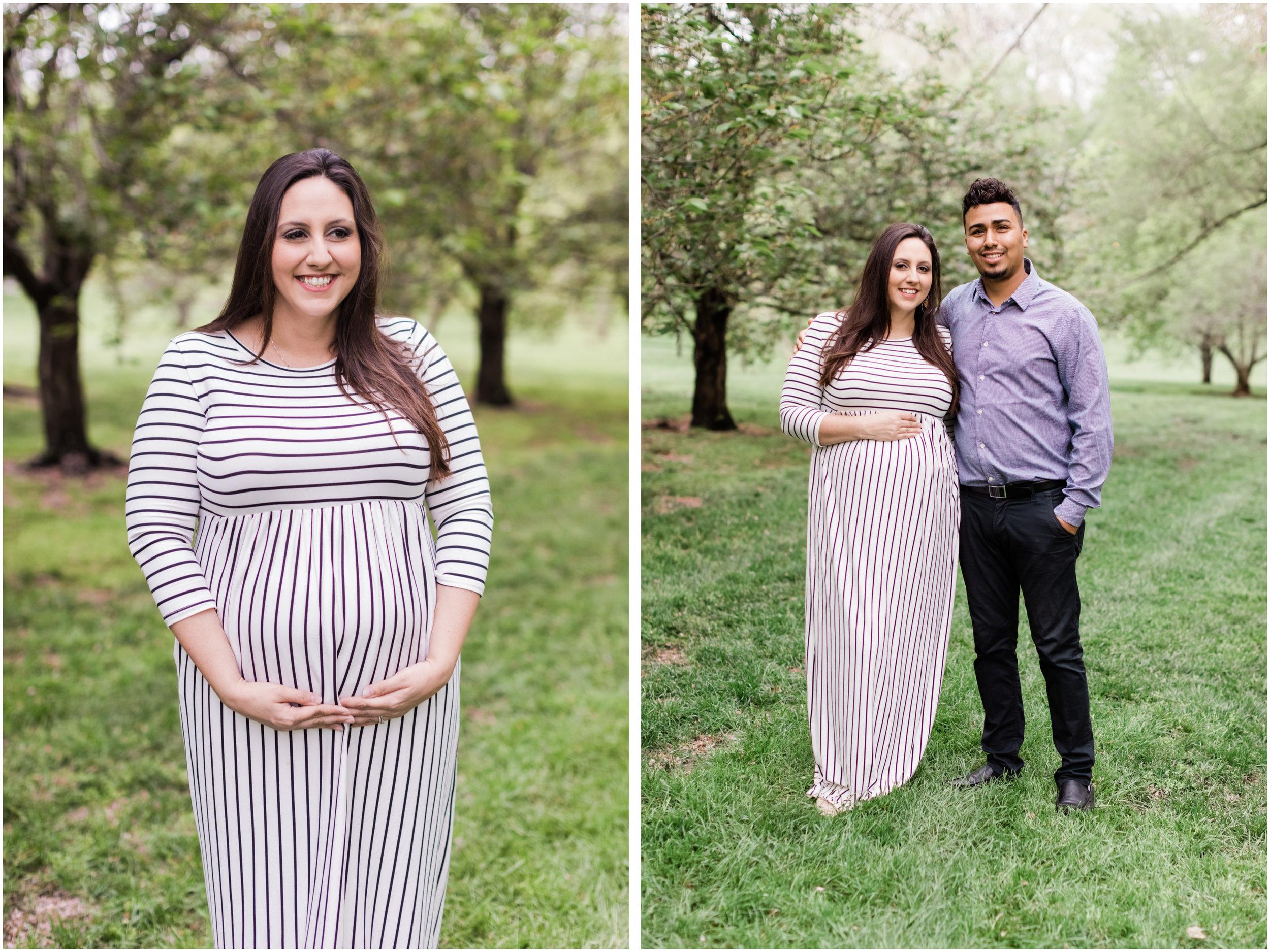 Kansas City Maternity Photos 10.jpg