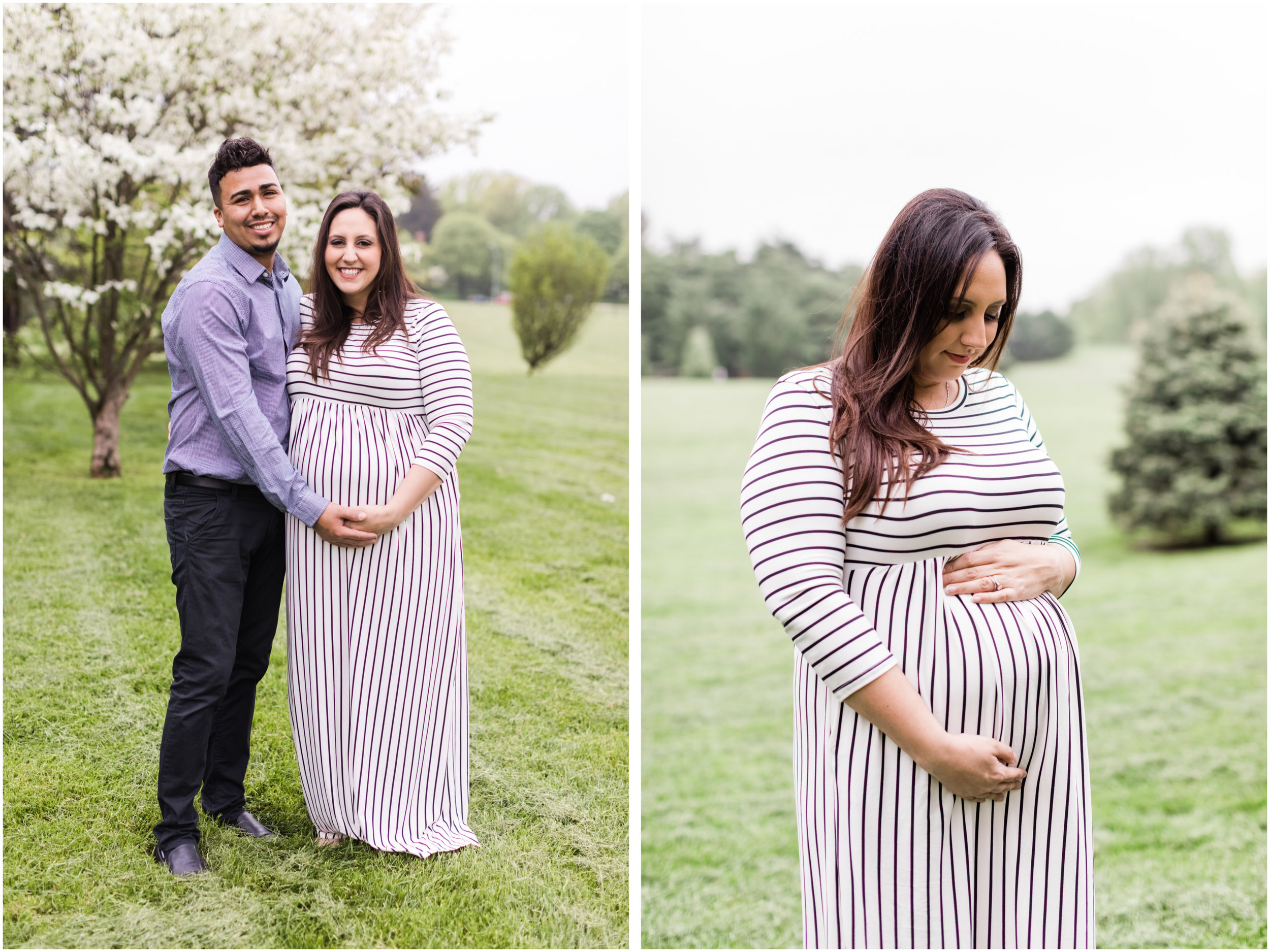 Kansas City Maternity Photos 12.jpg