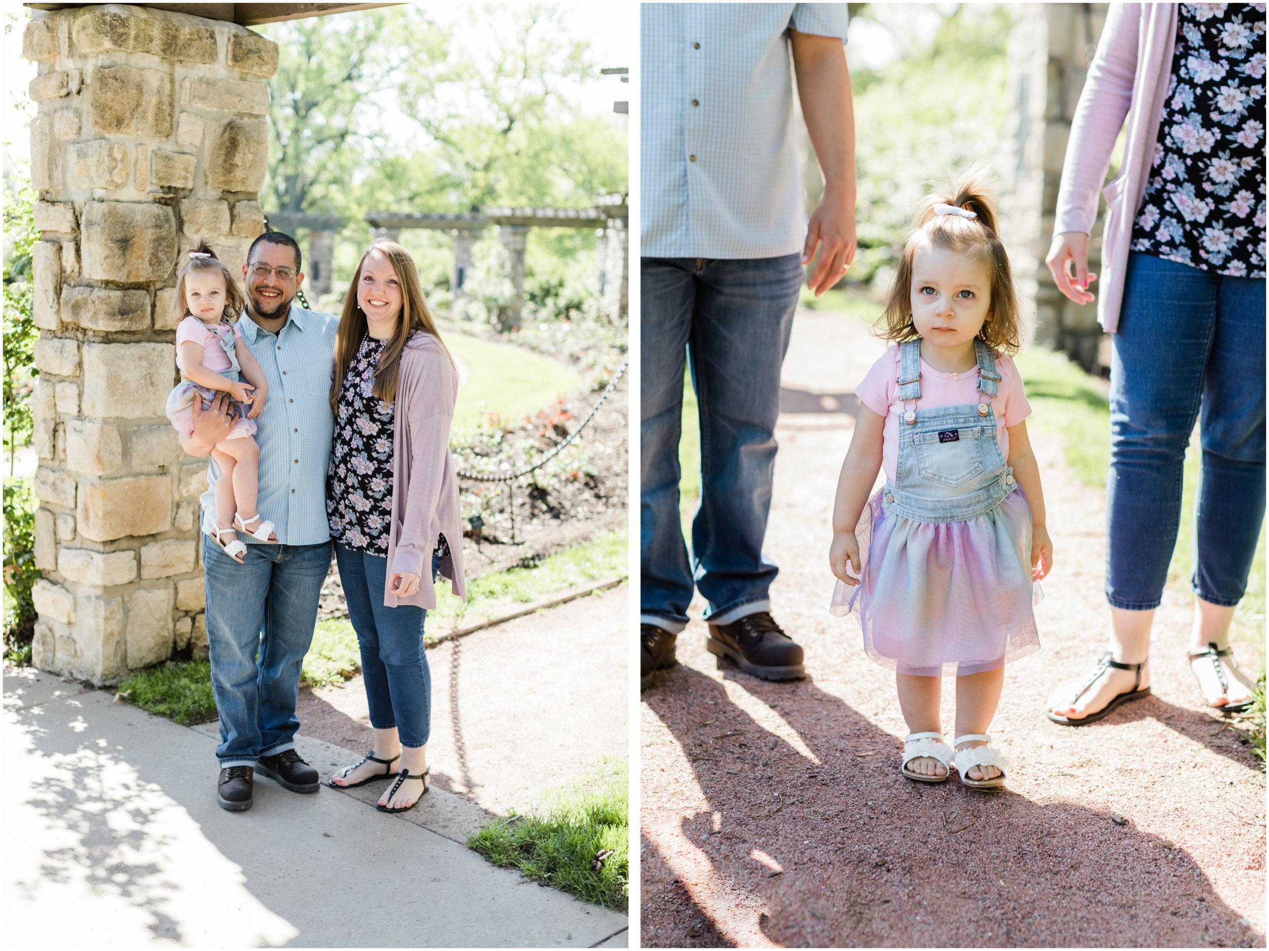 Kansas City family photographer 1.jpg