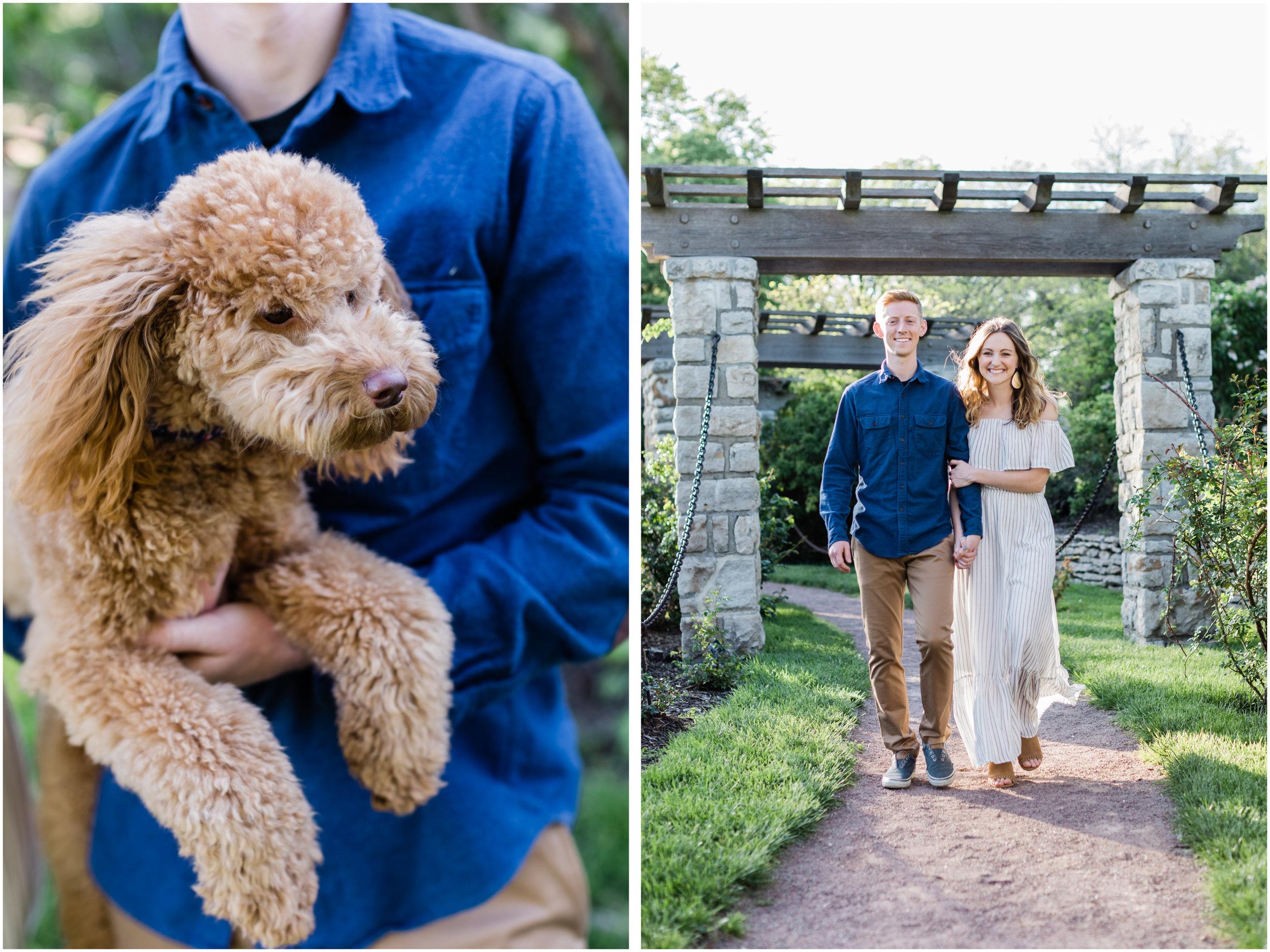 Kansas City Wedding and Engagement photographer 1.jpg