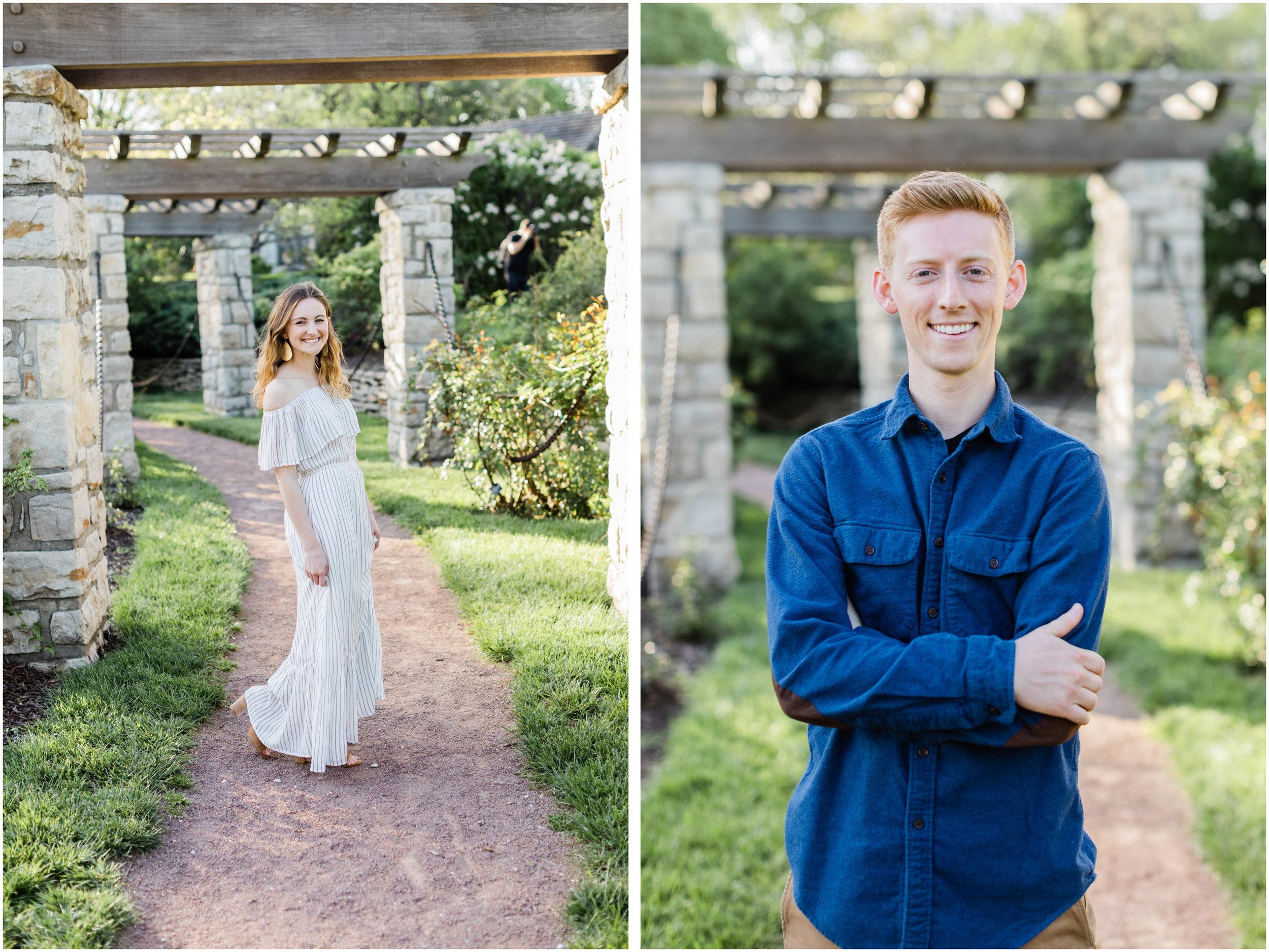 Kansas City Wedding and Engagement photographer 3.jpg