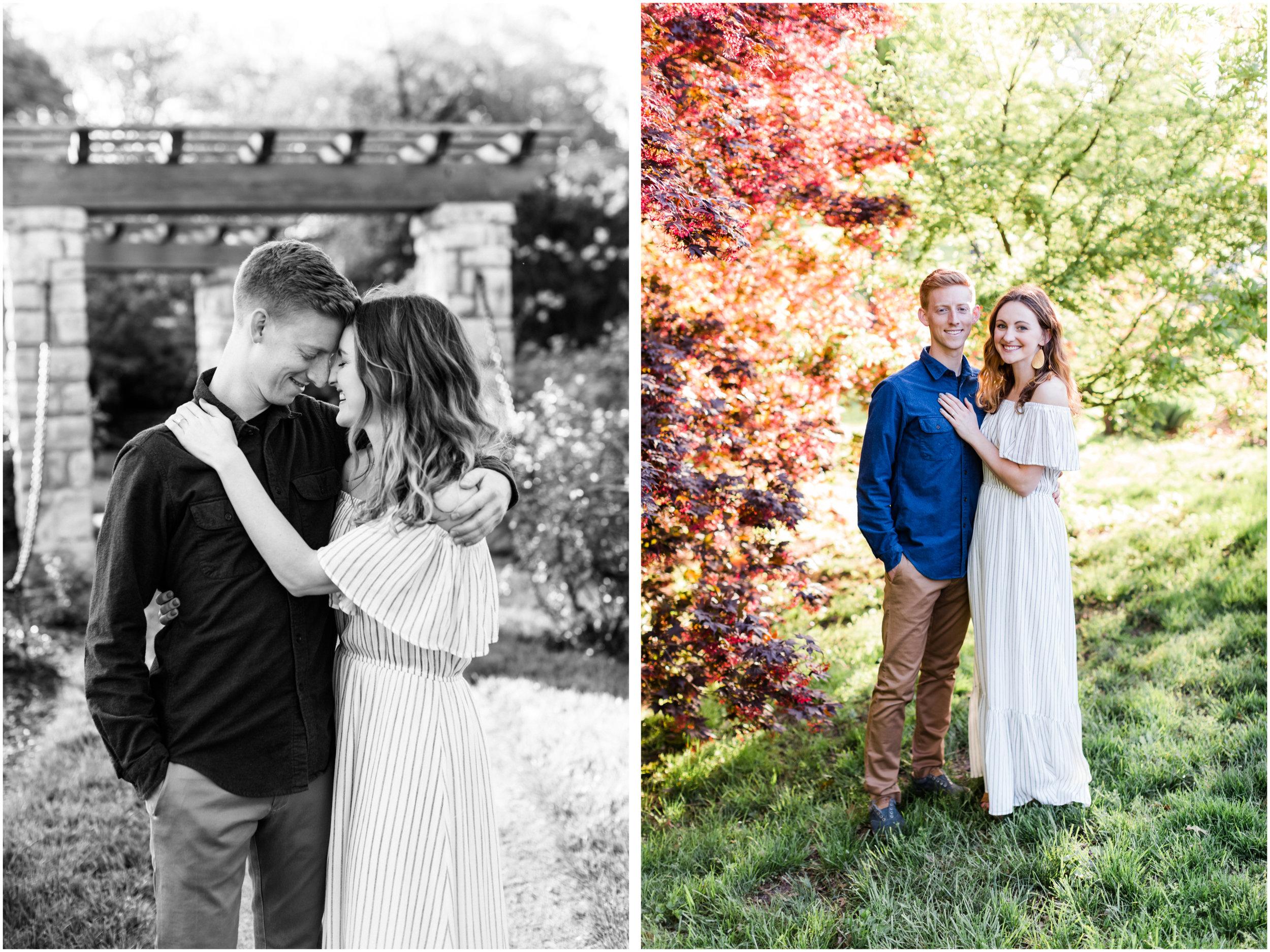 Kansas City Wedding and Engagement photographer 8.jpg