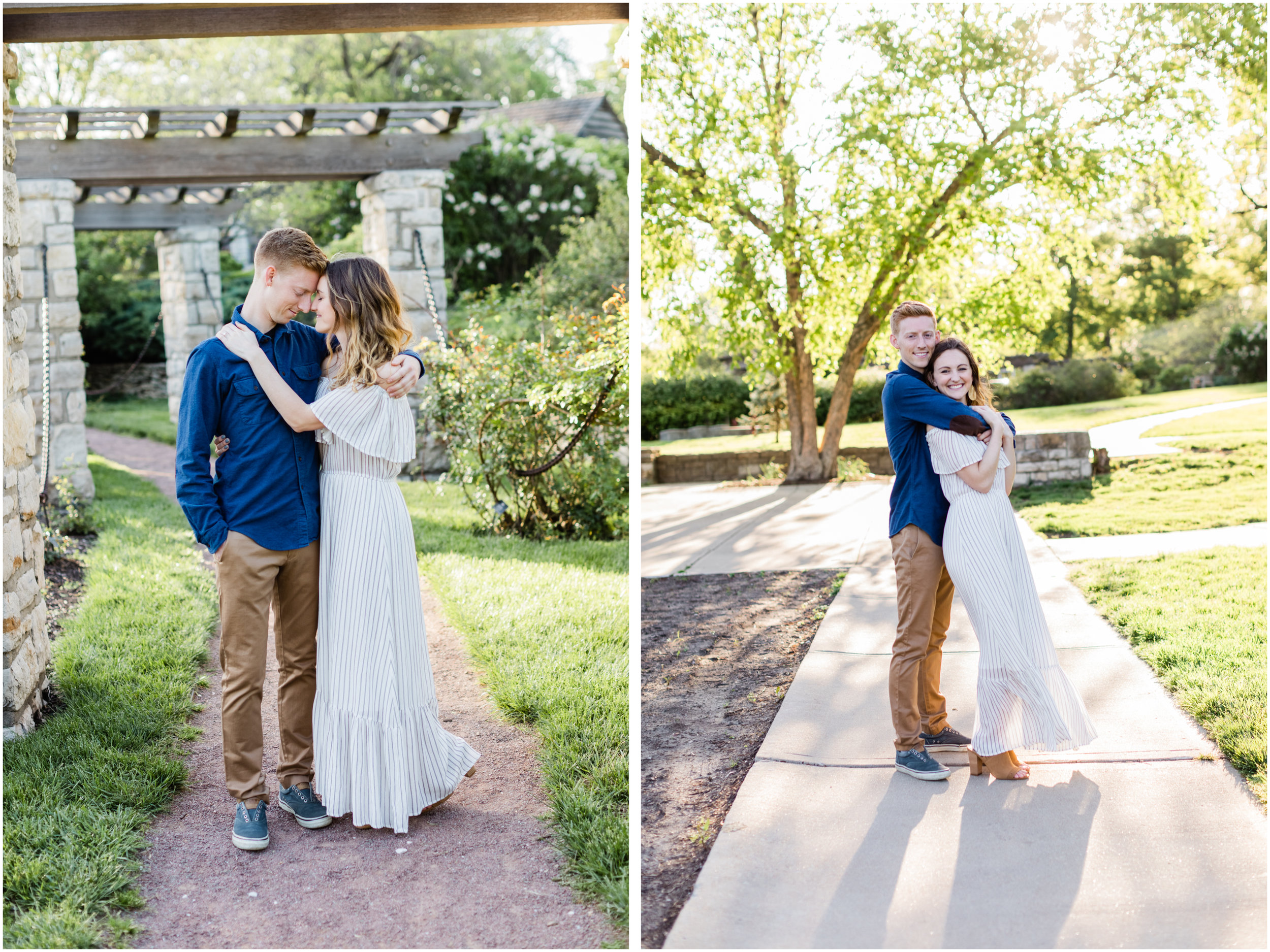 Kansas City Wedding and Engagement photographer 10.jpg