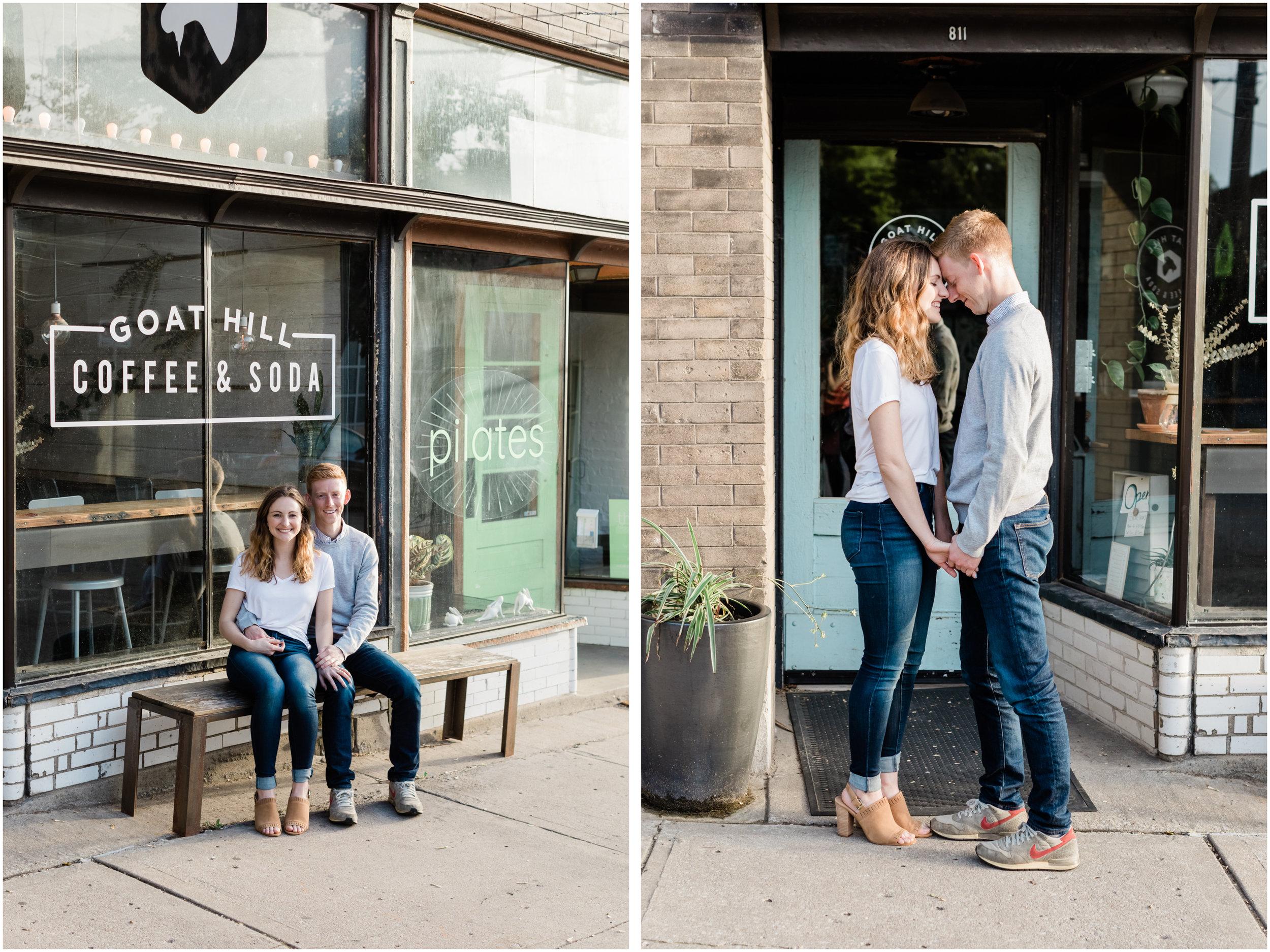 Kansas City Wedding and Engagement photographer 11.jpg