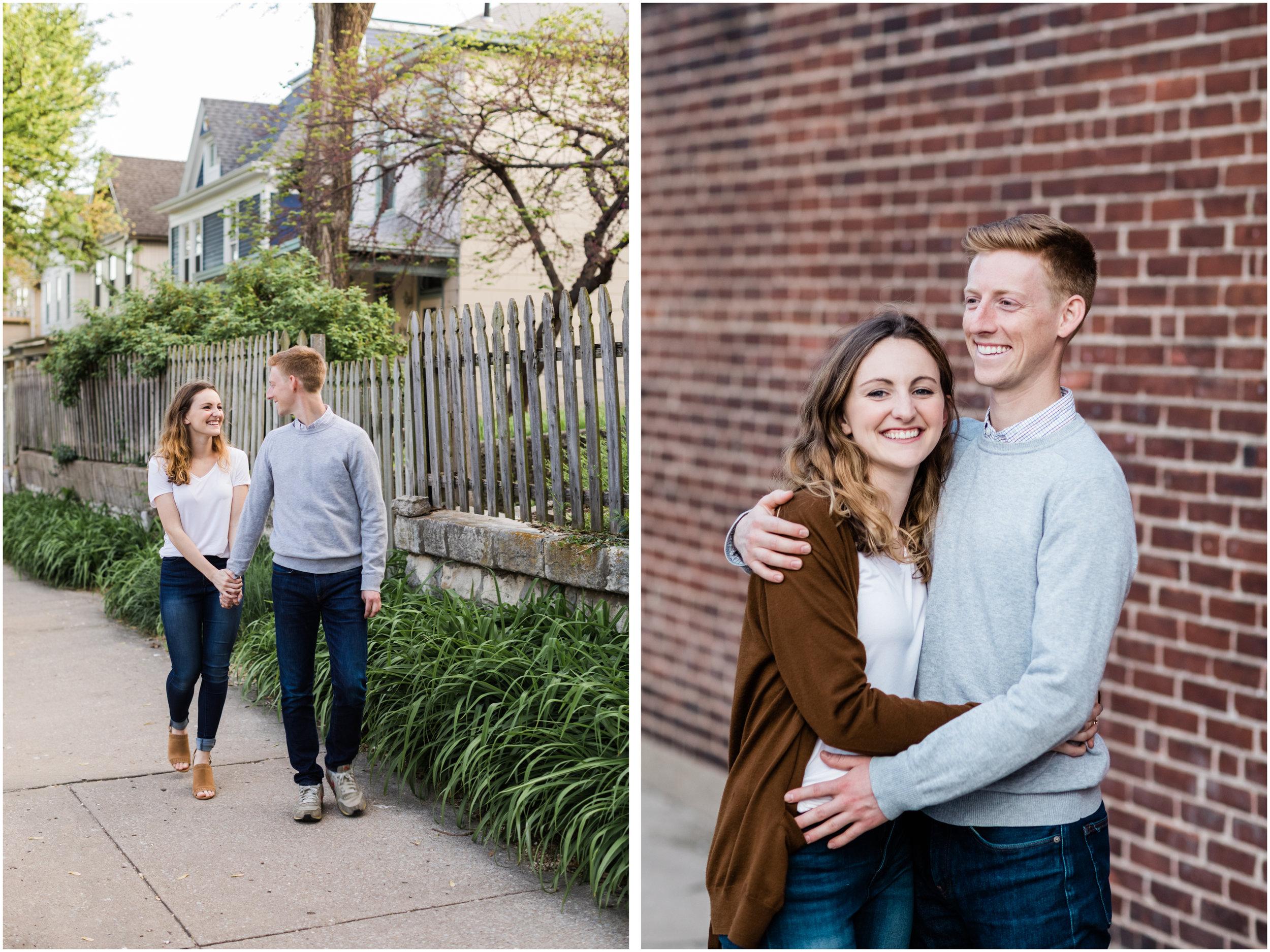 Kansas City Wedding and Engagement photographer 15.jpg