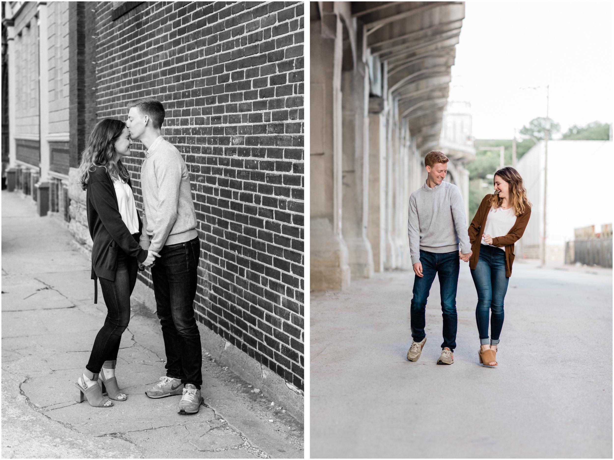 Kansas City Wedding and Engagement photographer 17.jpg