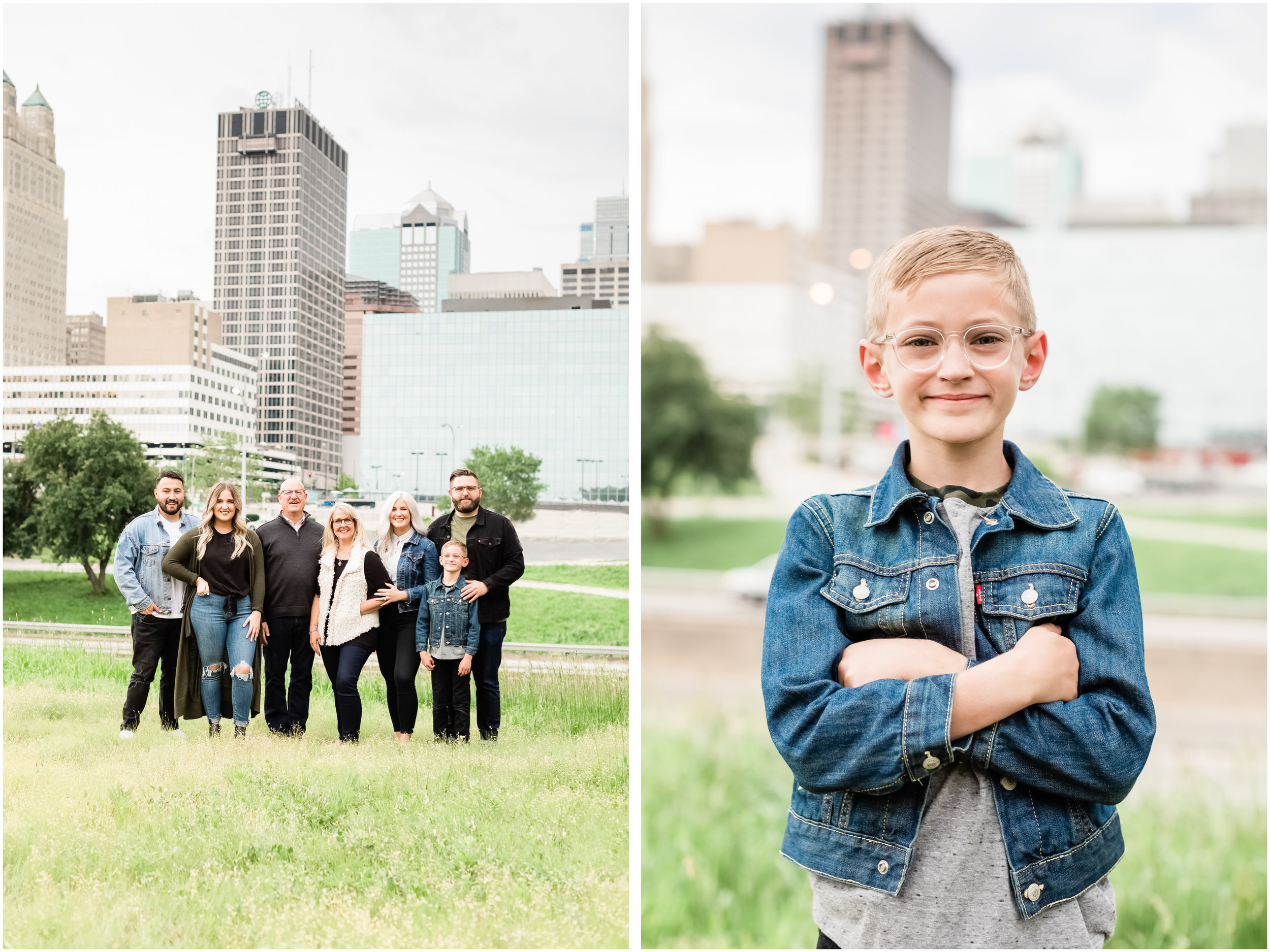 river market kc family photos 1.jpg
